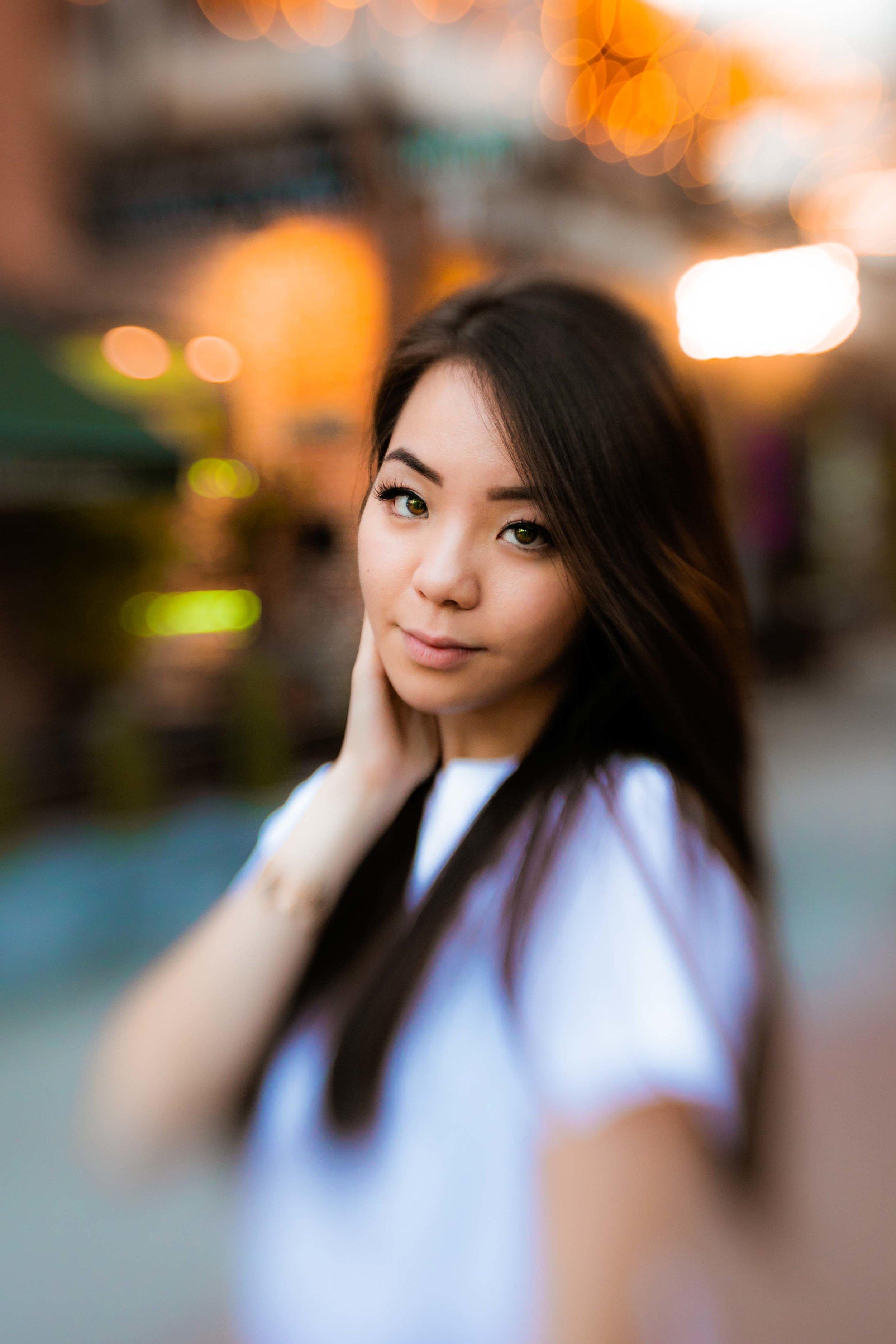 lensbaby_portraiture_joshuachunphotography.JPG