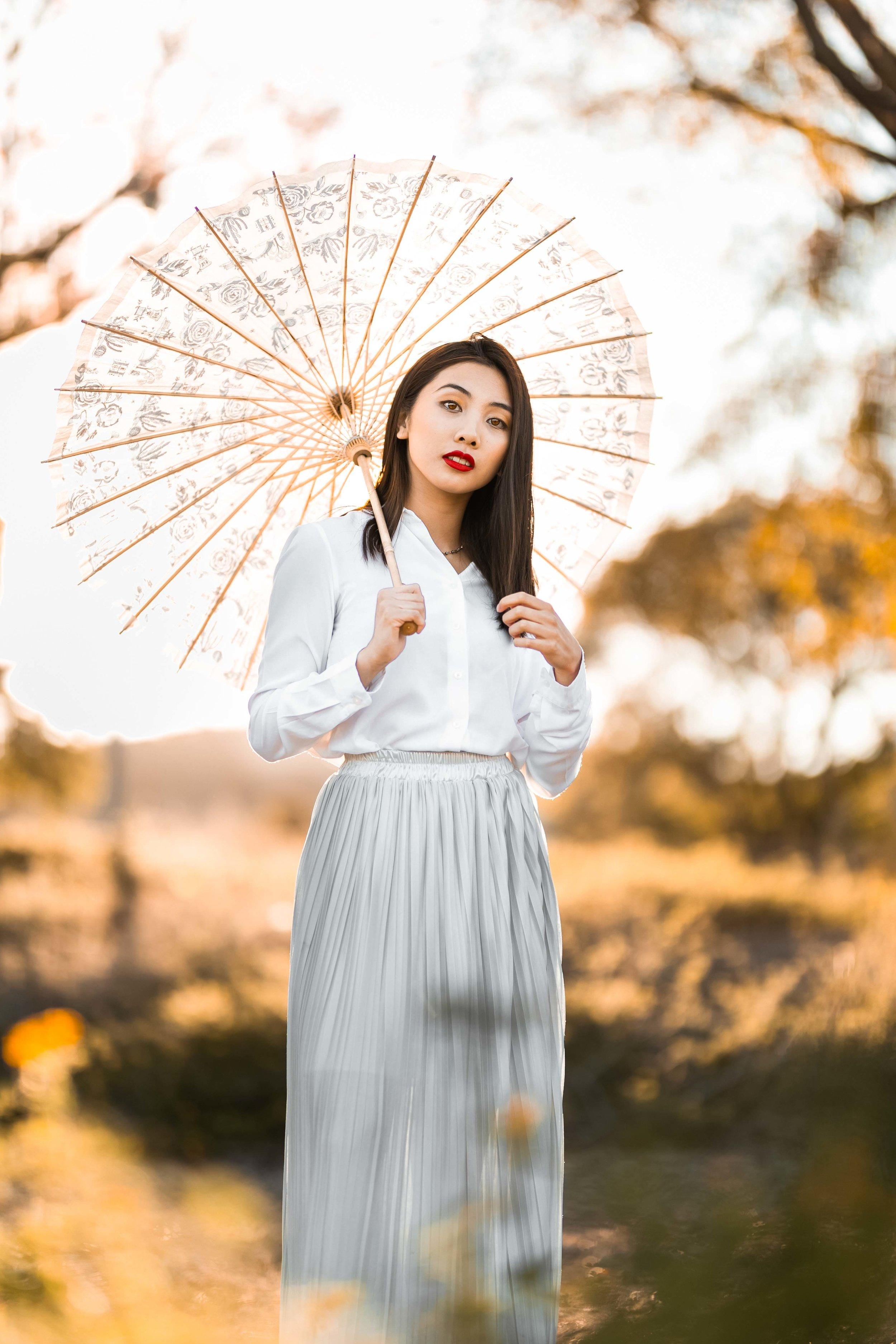 moody_portraiture_joshua_chun_photography.JPG
