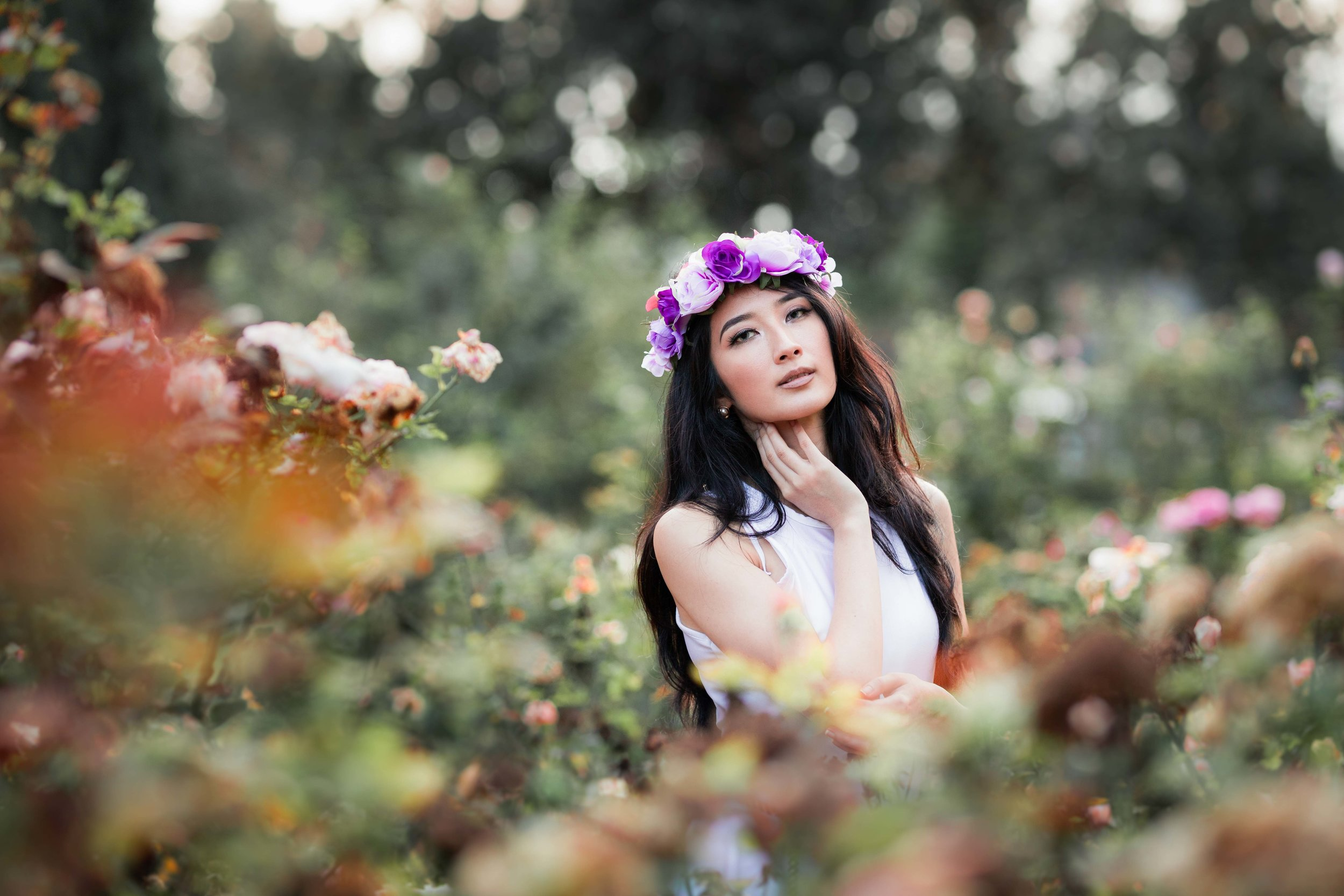 natural_portraiture_photosession_joshuachun.JPG