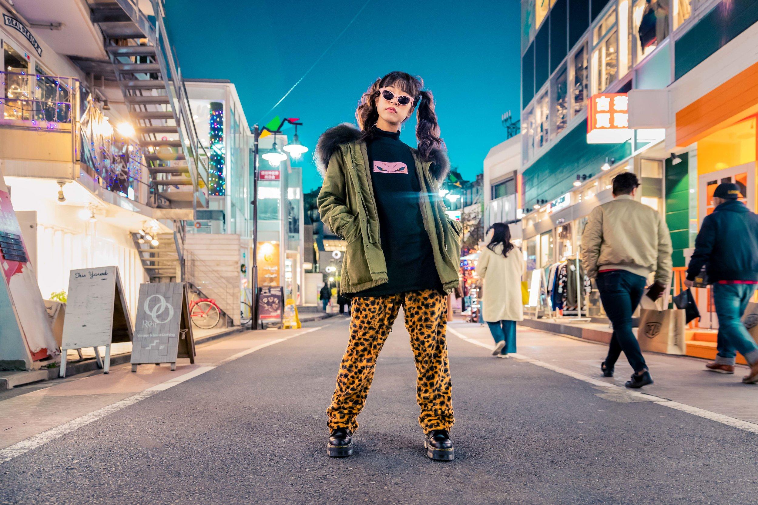 tokyo_street_photography_joshuachun.JPG