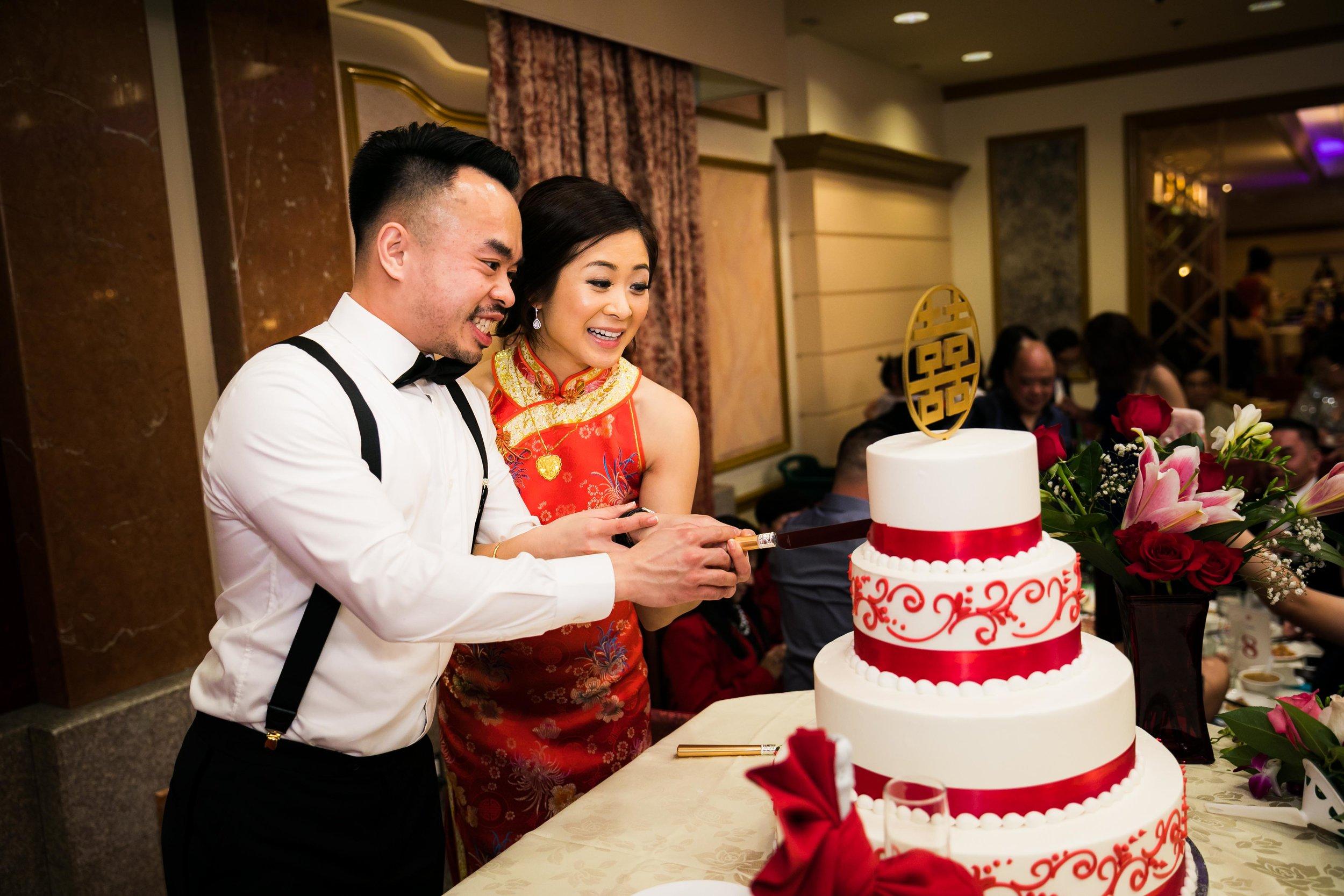 chinese_ reception_southern_california_wedding_joshuachun_photography-3.JPG