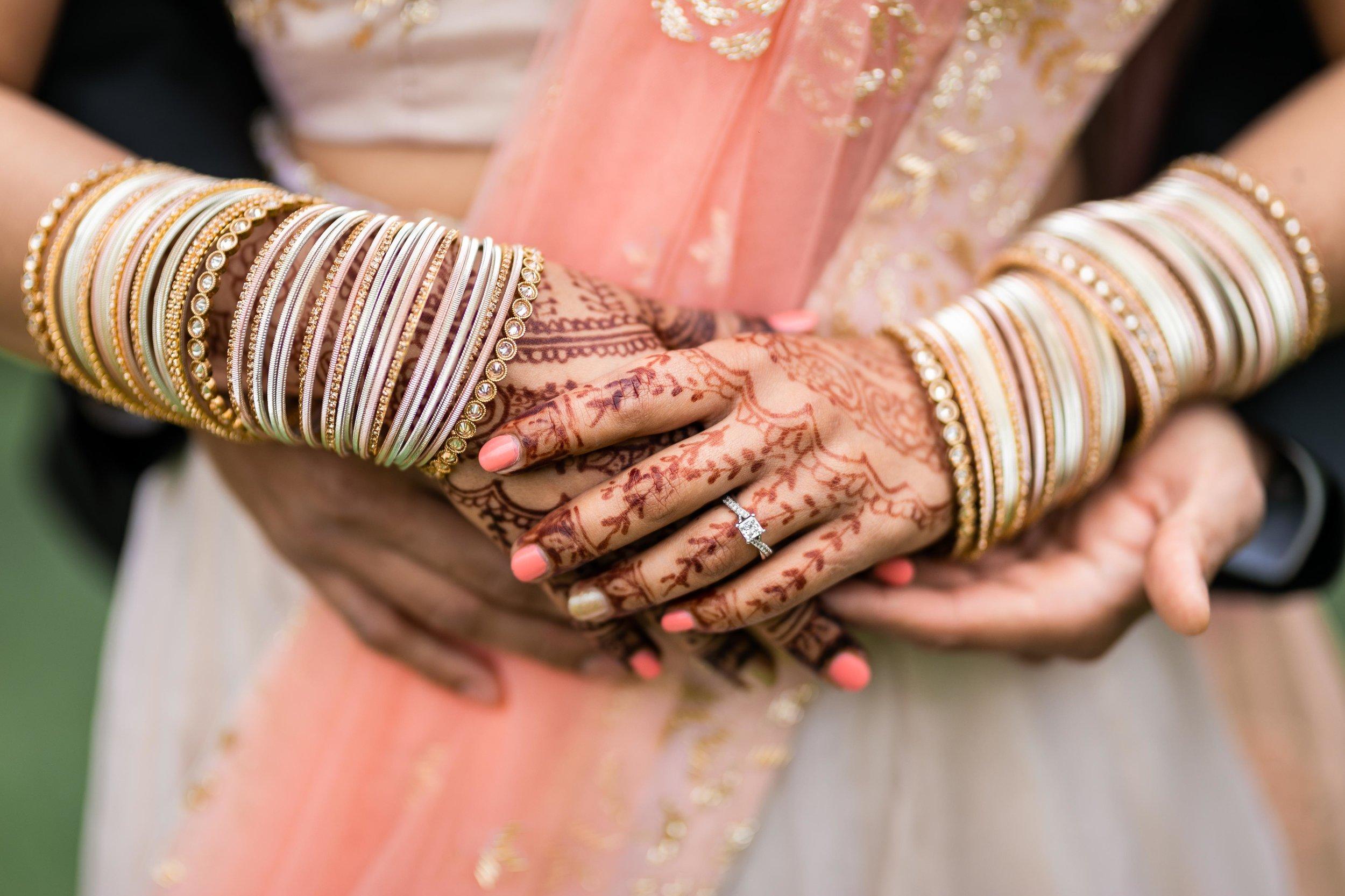 indian_ reception_southern_california_wedding_joshuachun_photography-3.JPG