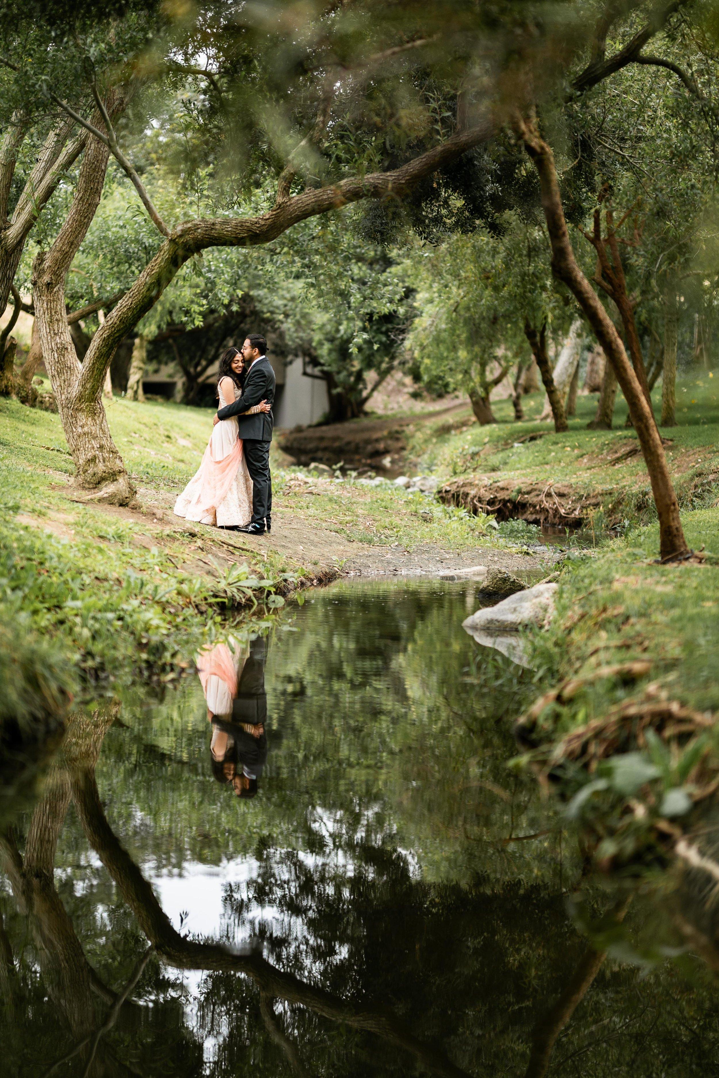 indian_ reception_southern_california_wedding_joshuachun_photography-5.JPG