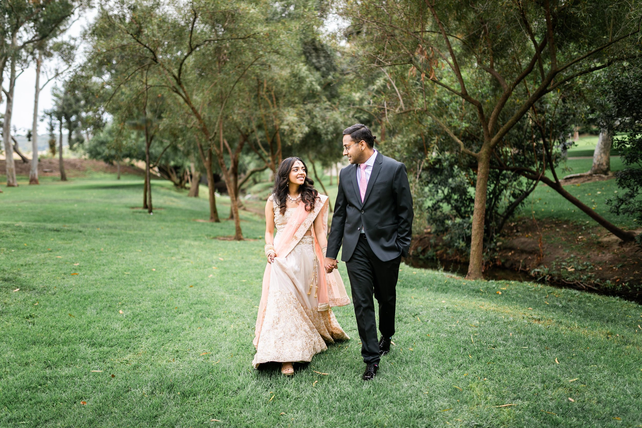 indian_ reception_southern_california_wedding_joshuachun_photography-4.JPG