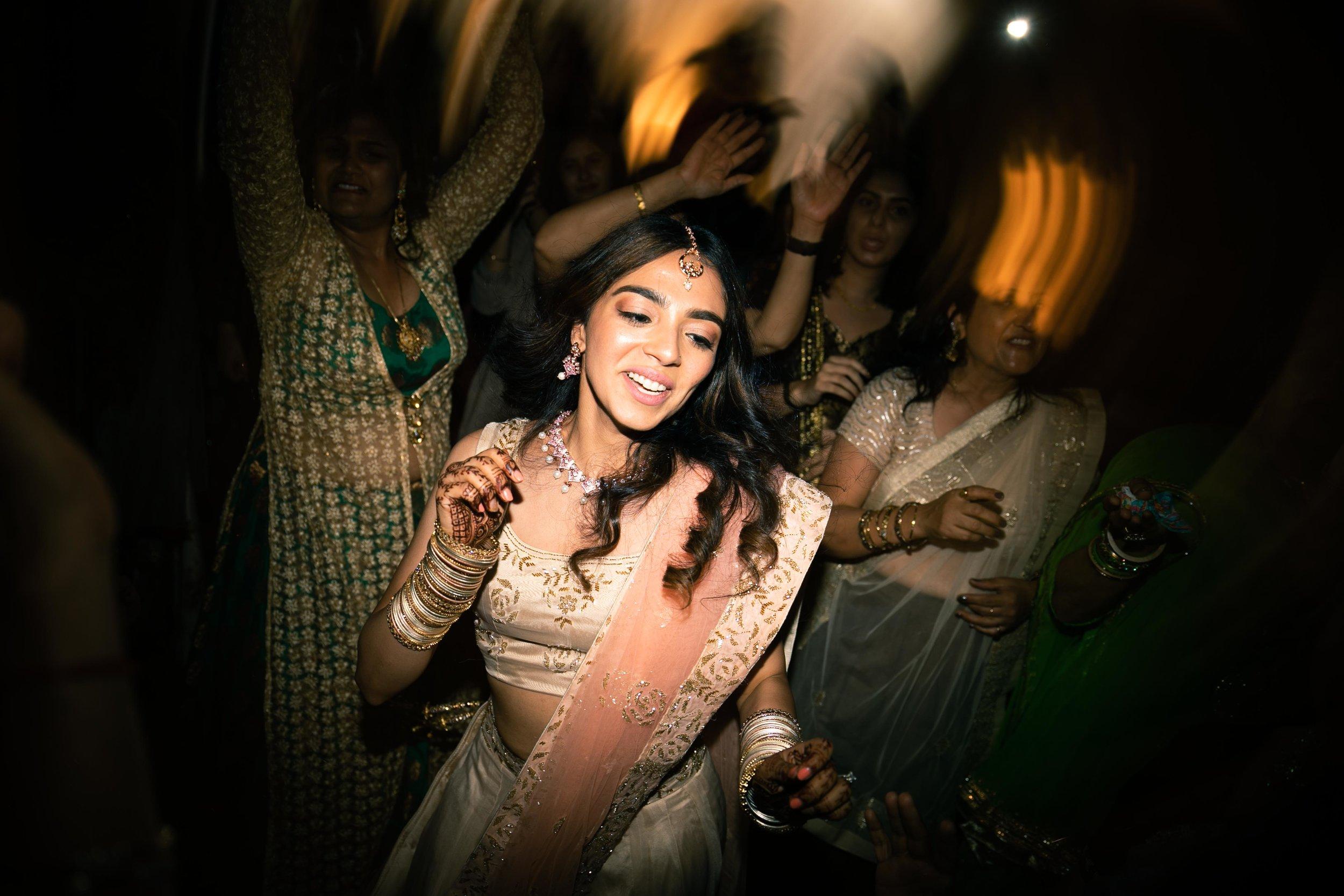 indian_ reception_southern_california_wedding_joshuachun_photography-7.JPG