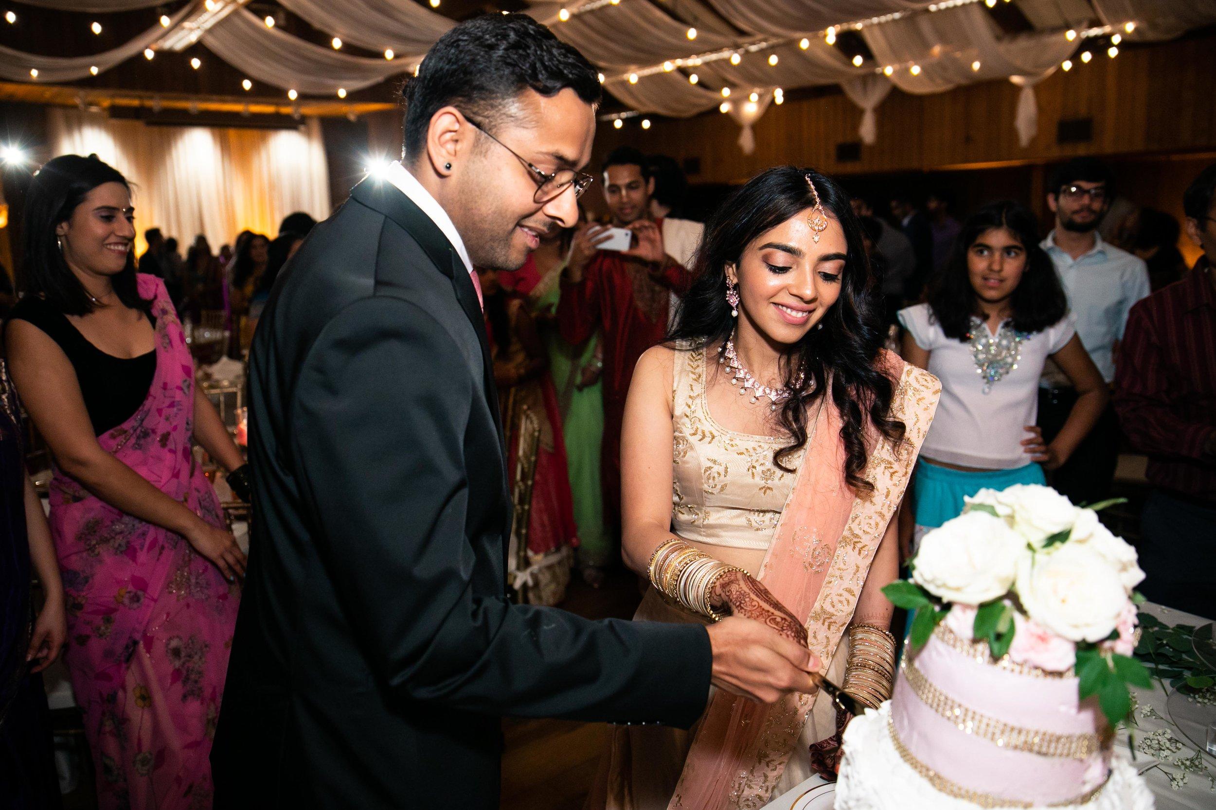 indian_ reception_southern_california_wedding_joshuachun_photography-6.JPG