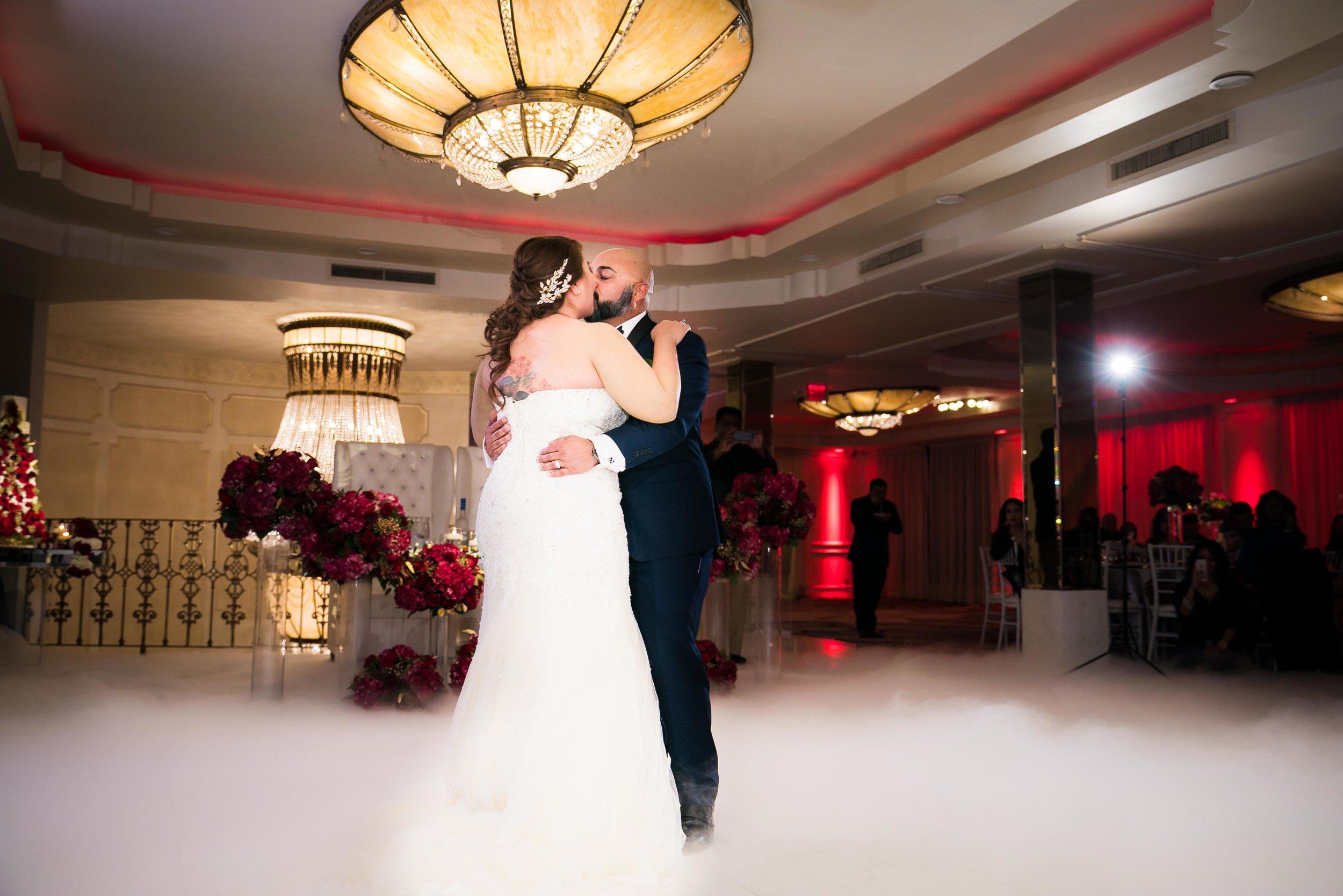 indian_southern_california_wedding_joshuachun_photography-2.JPG