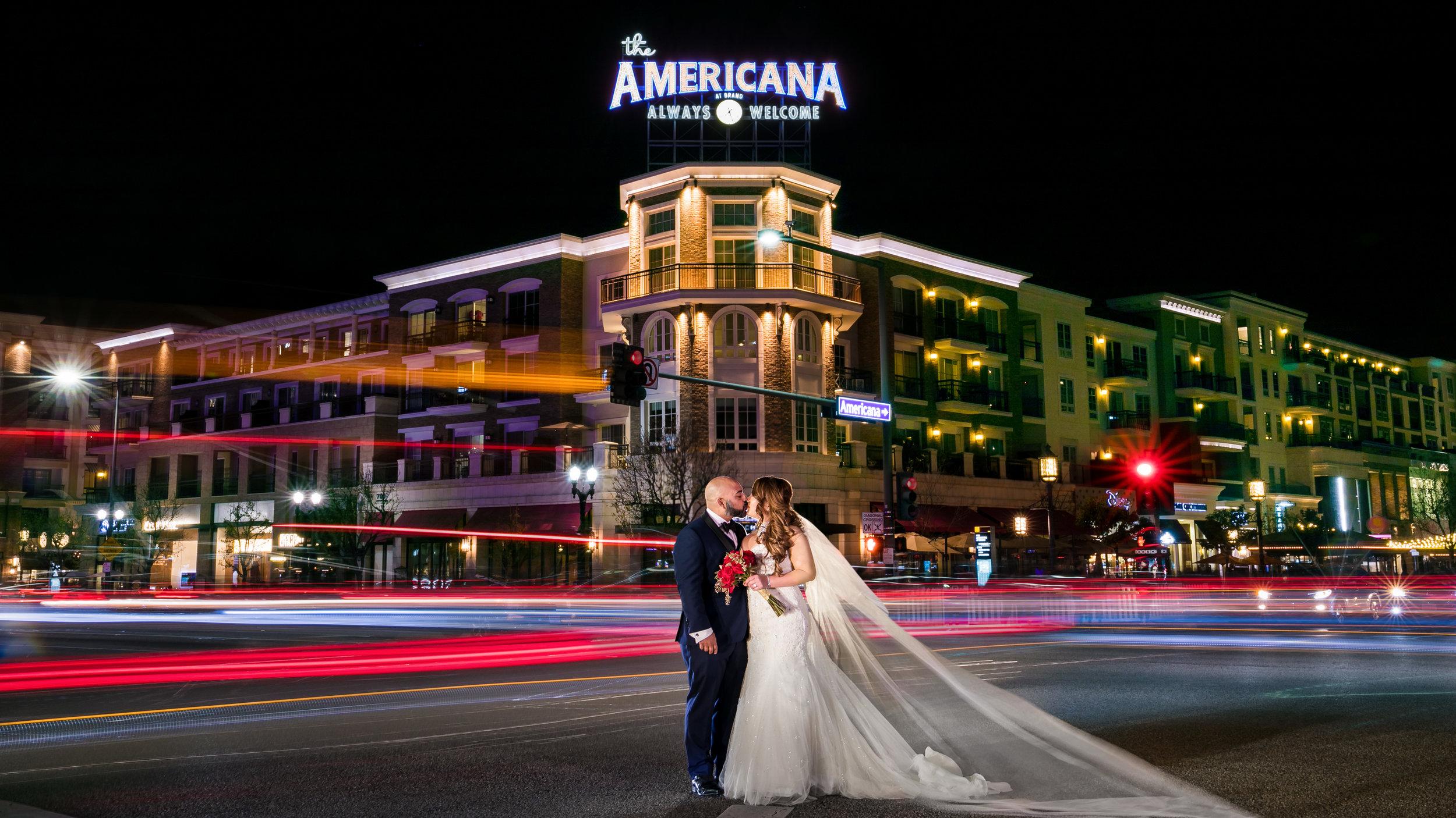 indian_americana_brand_indian_ reception_southern_california_wedding_joshuachun_photography-10-1.JPG