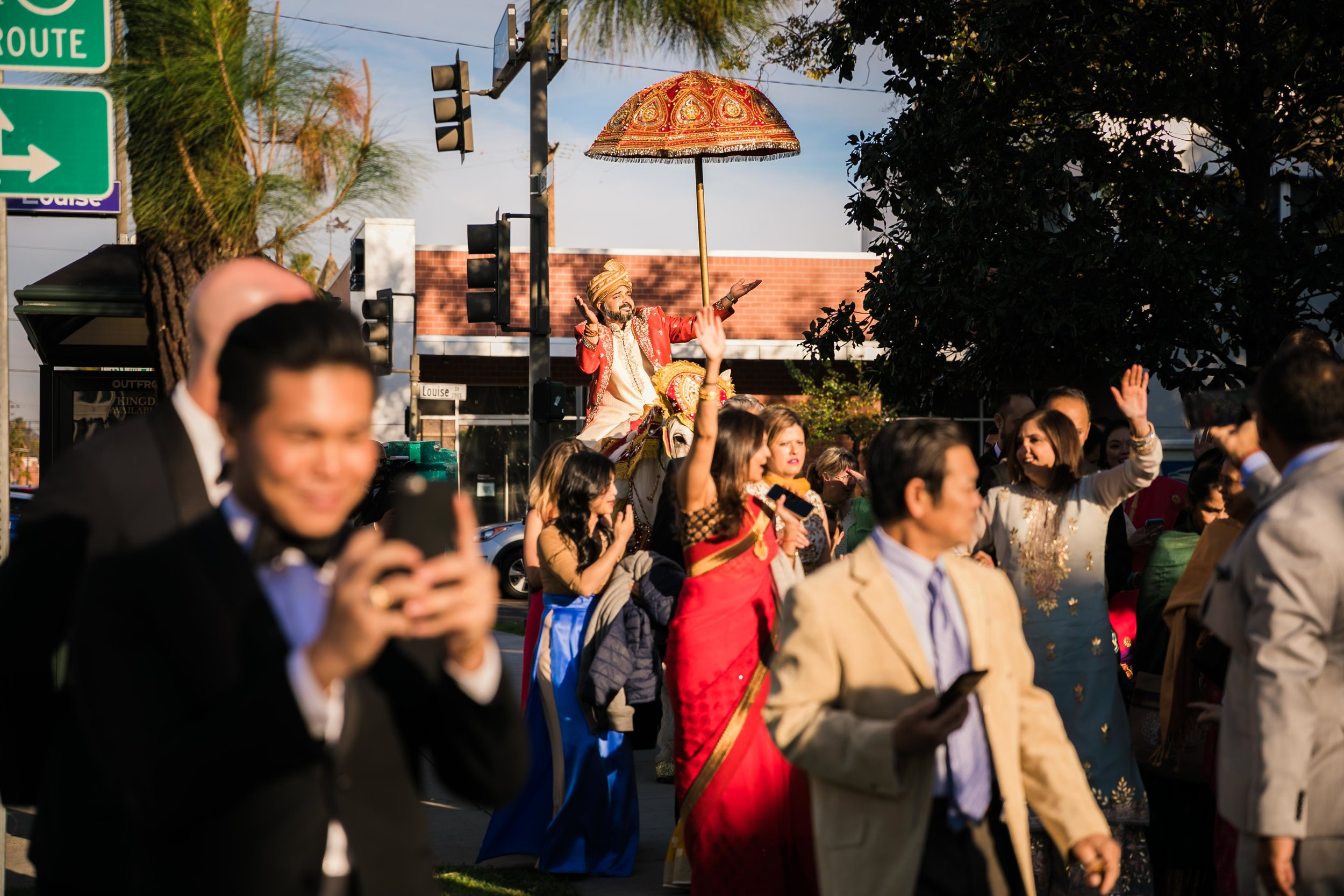 indian_southern_california_wedding_joshuachun_photography-5.JPG