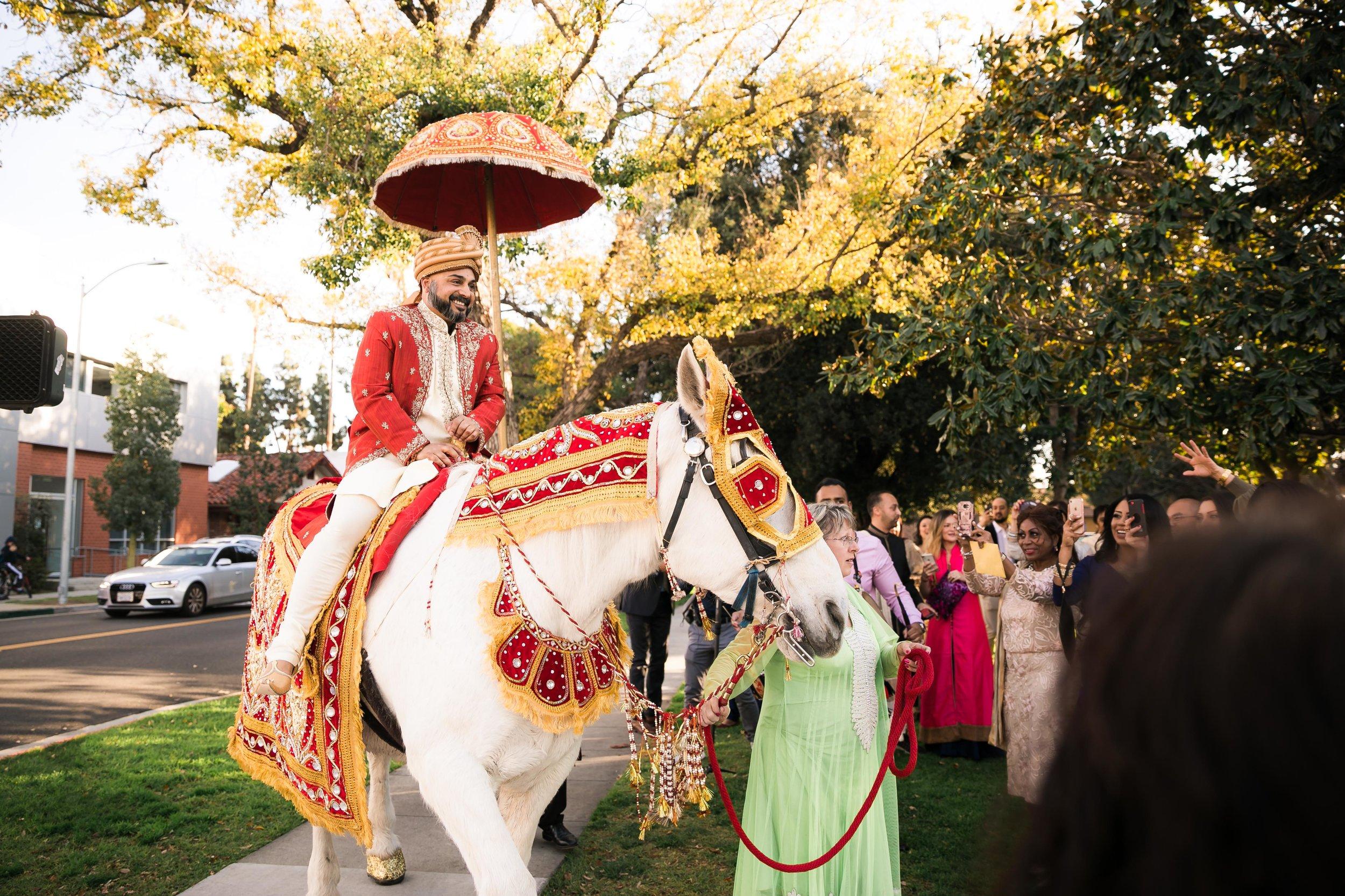 indian_southern_california_wedding_joshuachun_photography-4.JPG