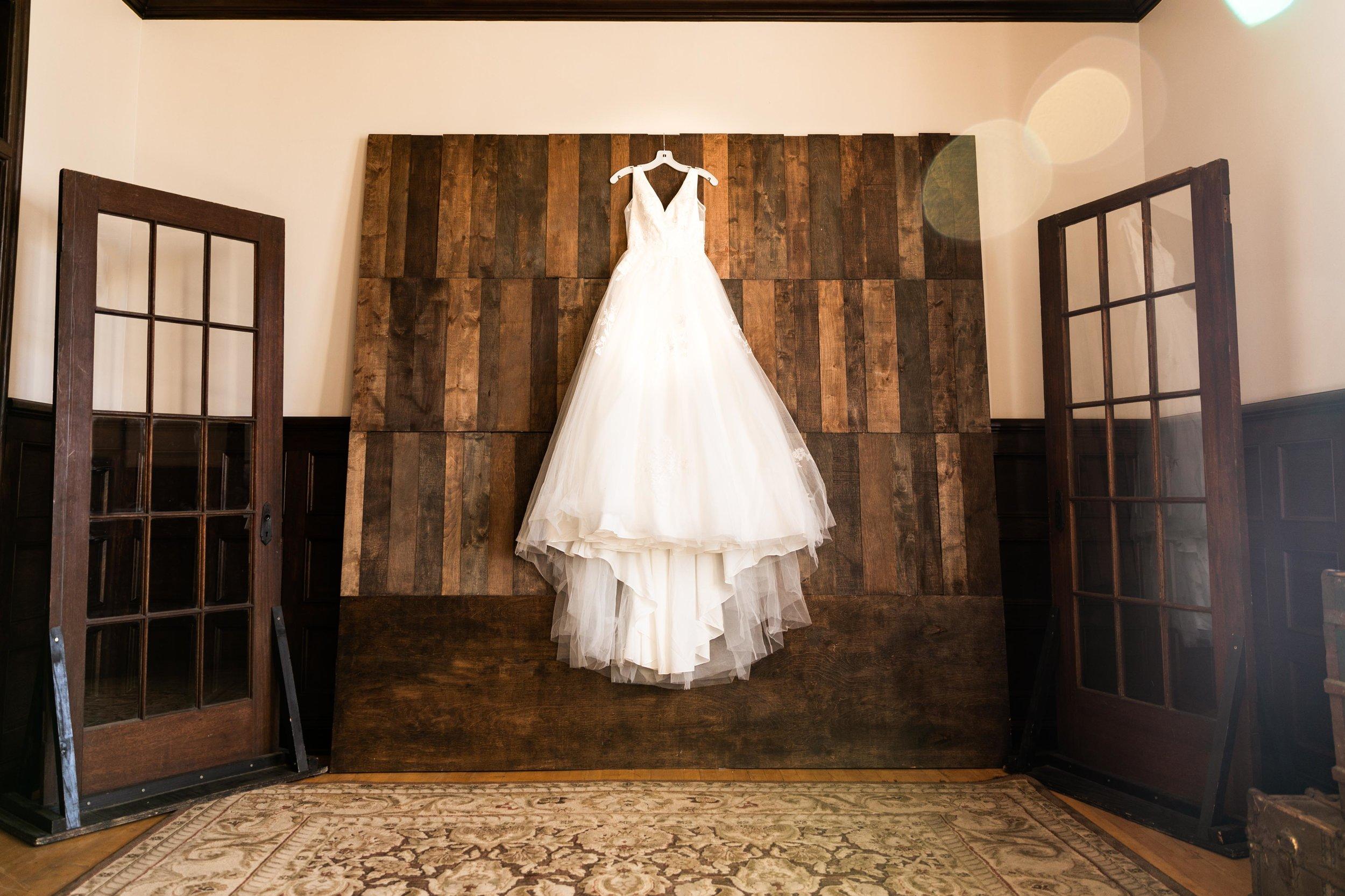 loft84_ reception_southern_california_wedding_joshuachun_photography-1.JPG