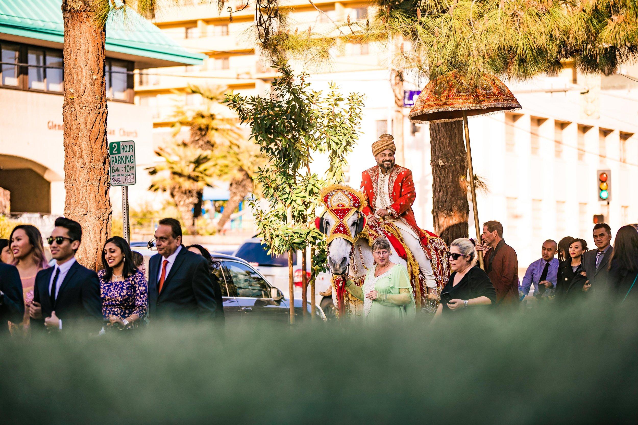 indian_southern_california_wedding_joshuachun_photography-6.JPG