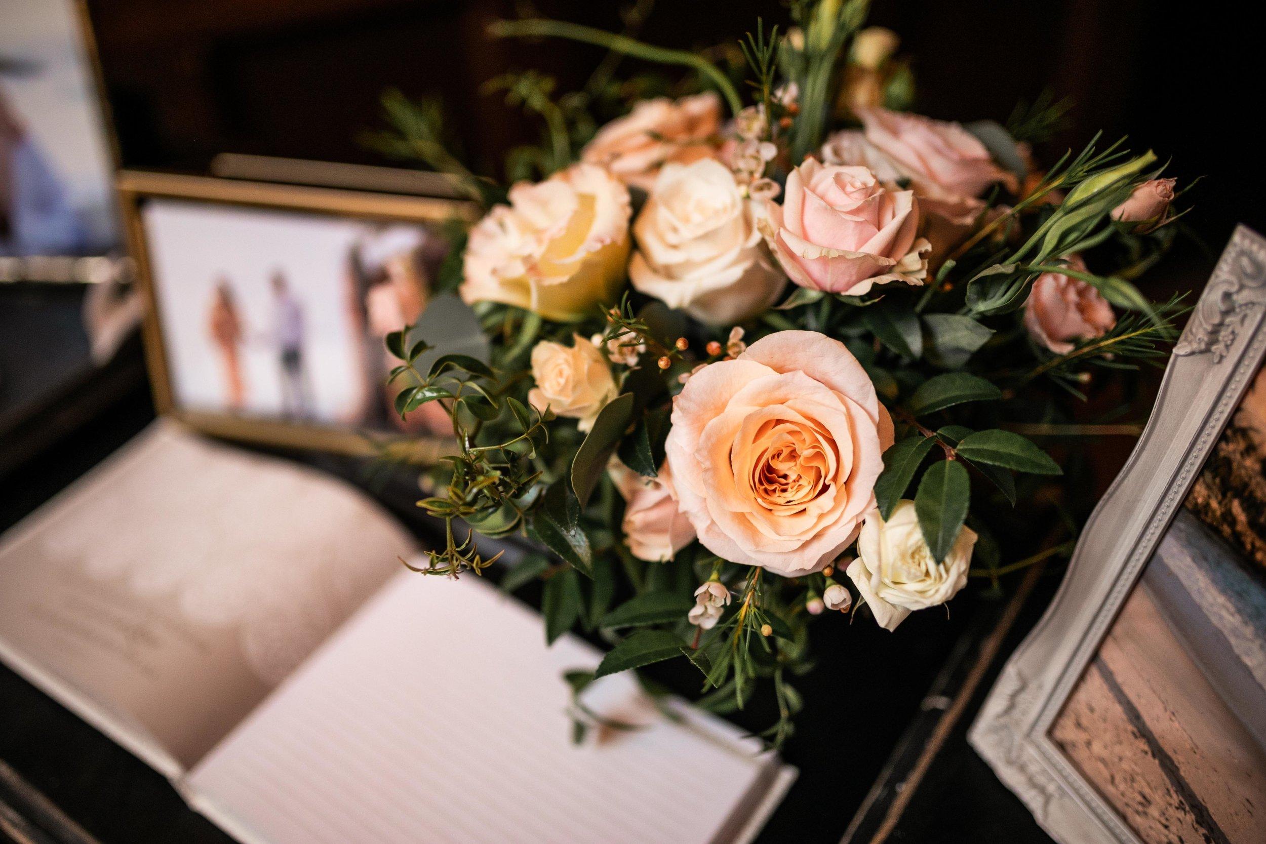 loft84_ reception_southern_california_wedding_joshuachun_photography-8.JPG