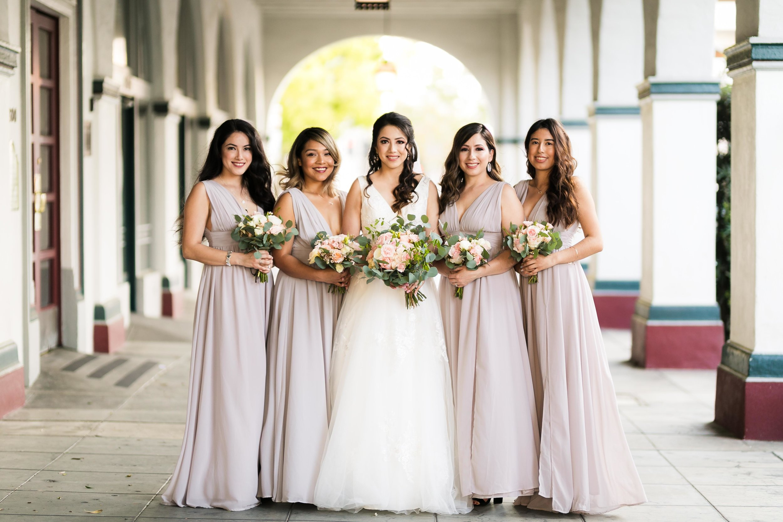 loft84_ reception_southern_california_wedding_joshuachun_photography-9.JPG