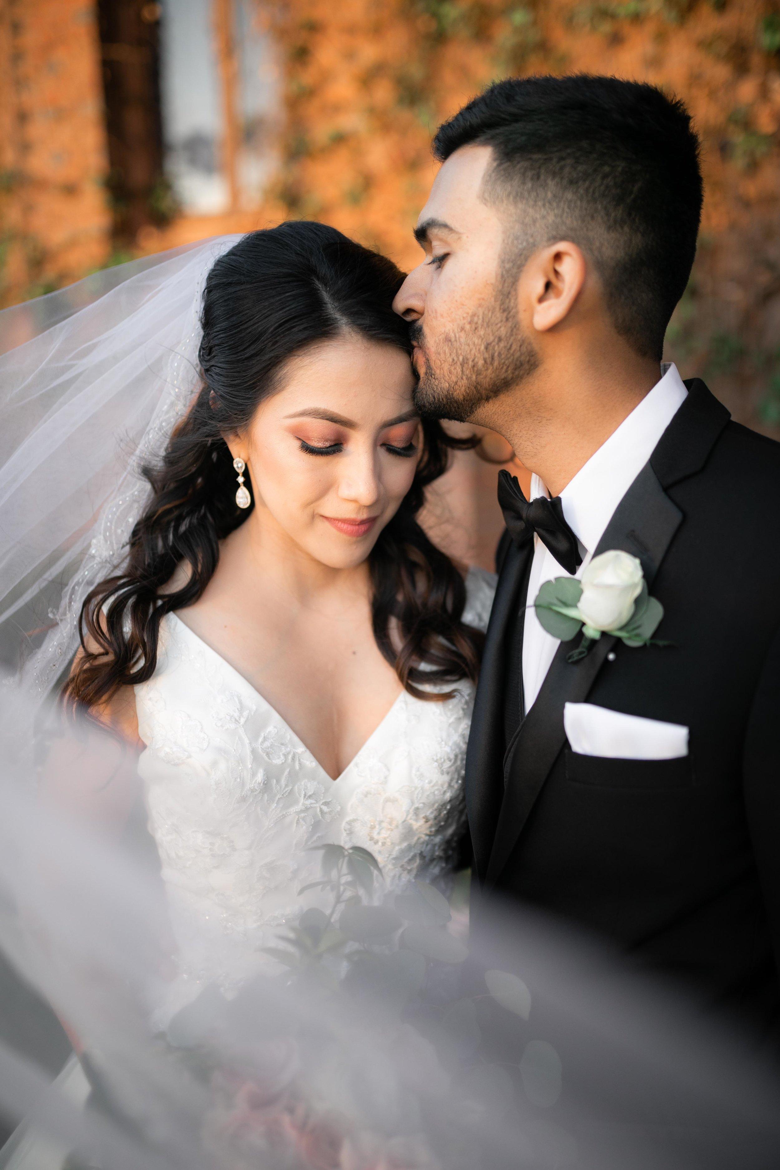 loft84_ reception_southern_california_wedding_joshuachun_photography-14.JPG