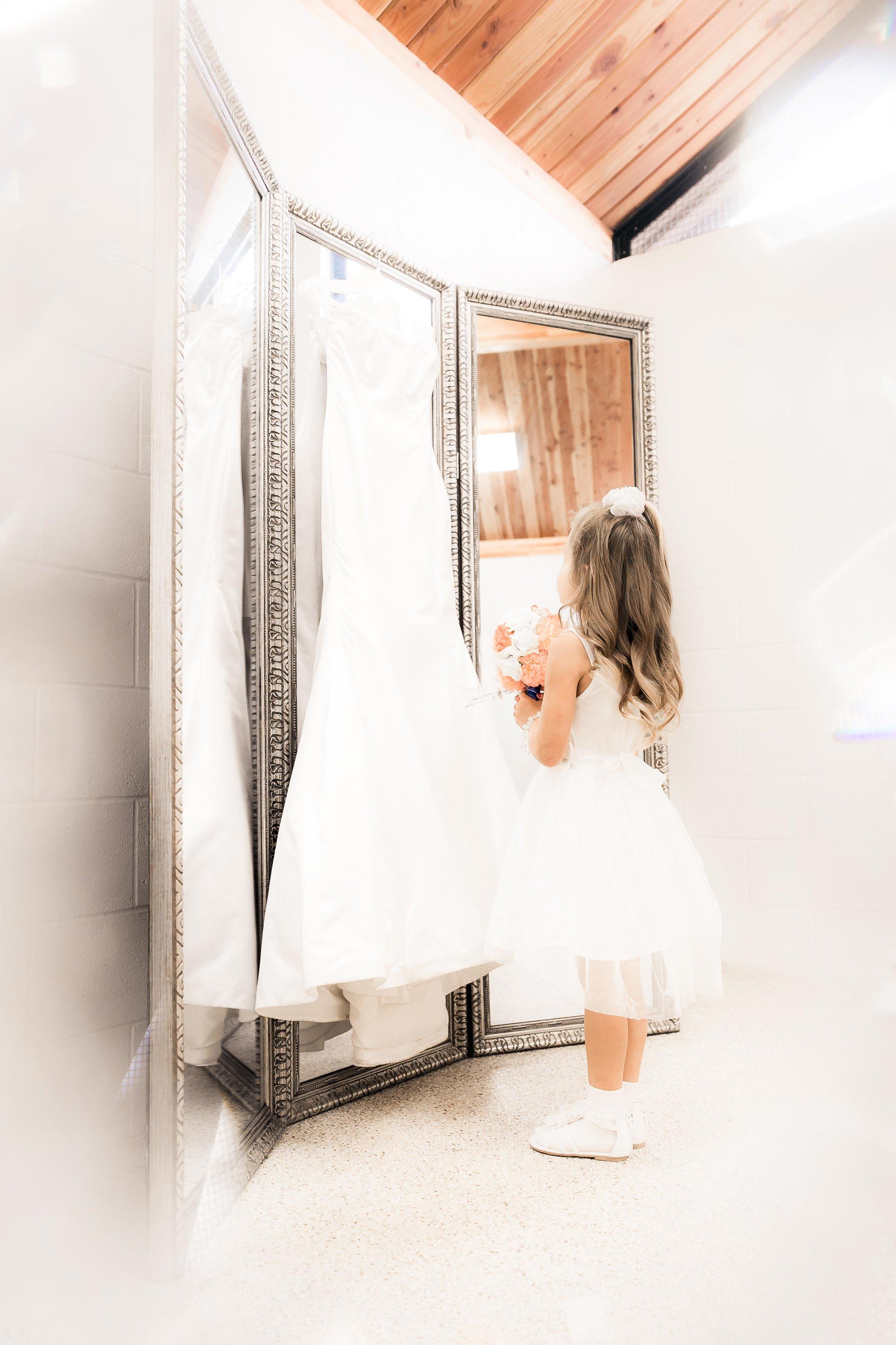 southern_california_wedding_joshuachun_photography_portraits-4.JPG