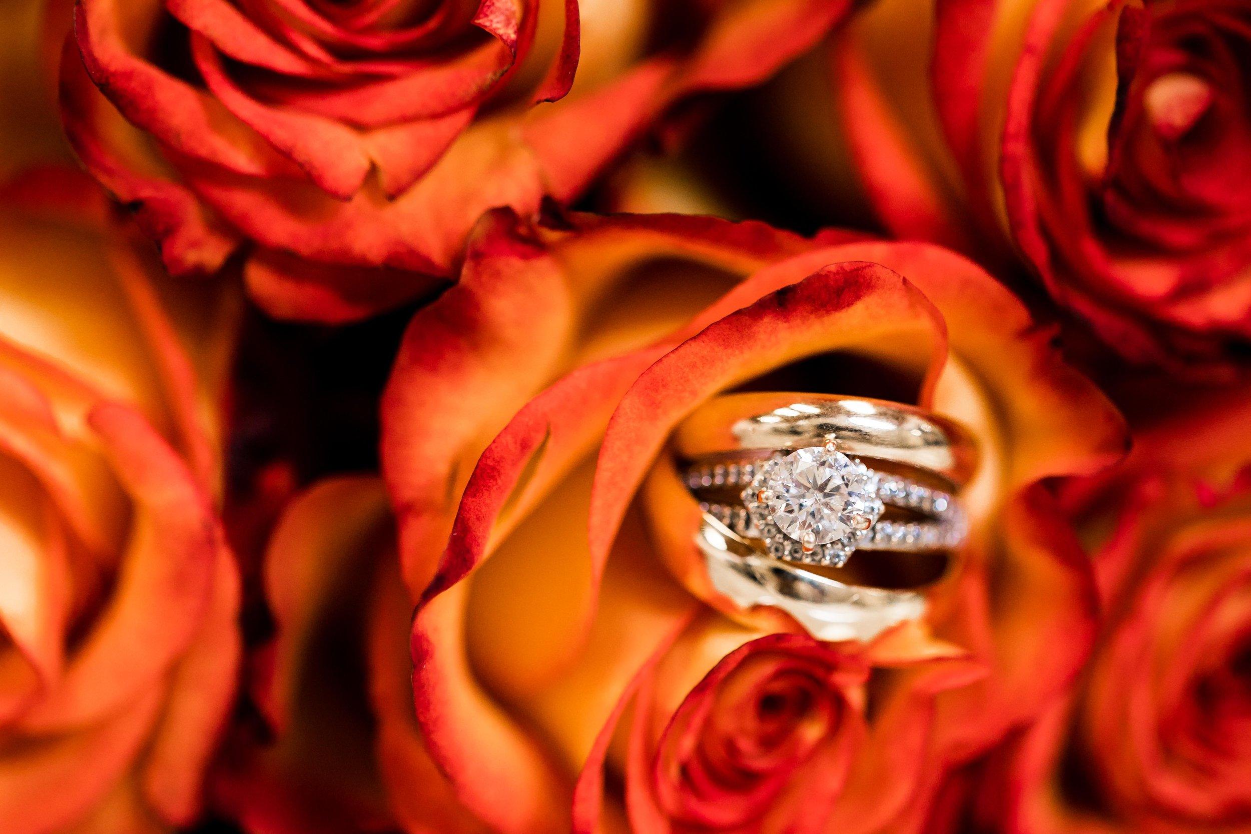 southern_california_wedding_joshuachun_photography_portraits-3.JPG
