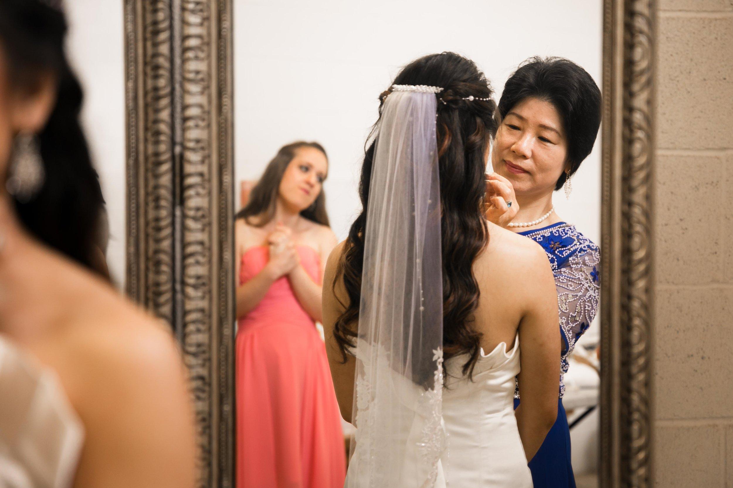 southern_california_wedding_joshuachun_photography_portraits-5.JPG