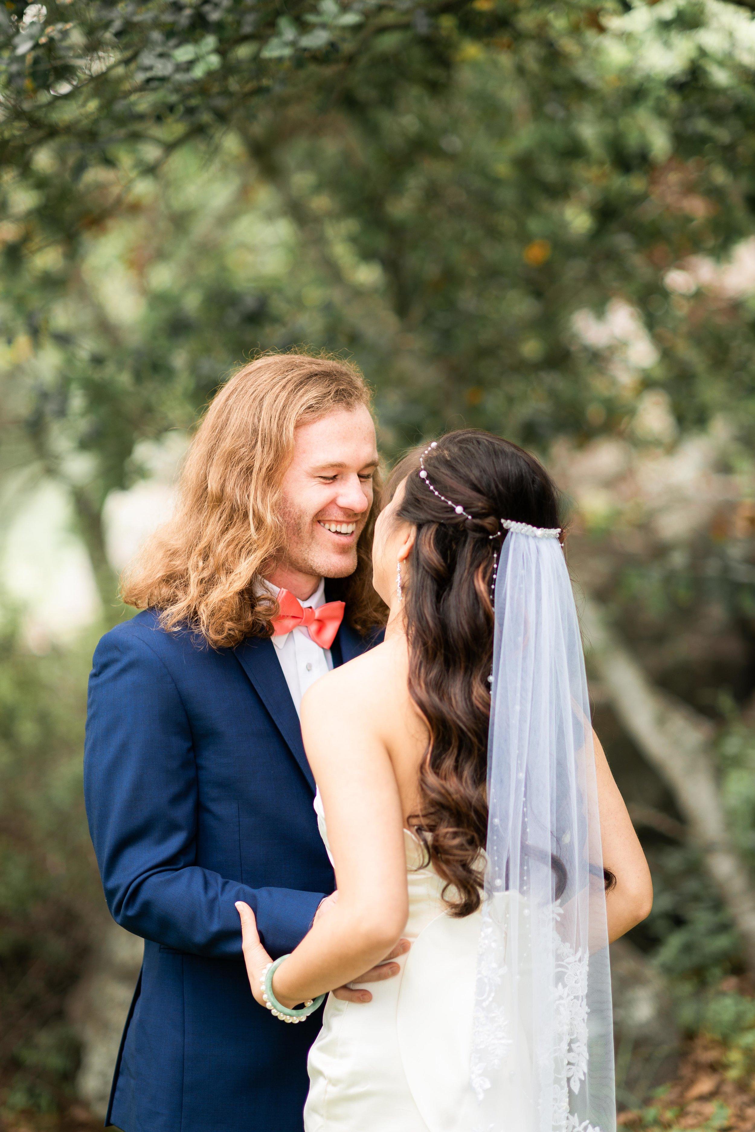 southern_california_wedding_joshuachun_photography_portraits-7.JPG