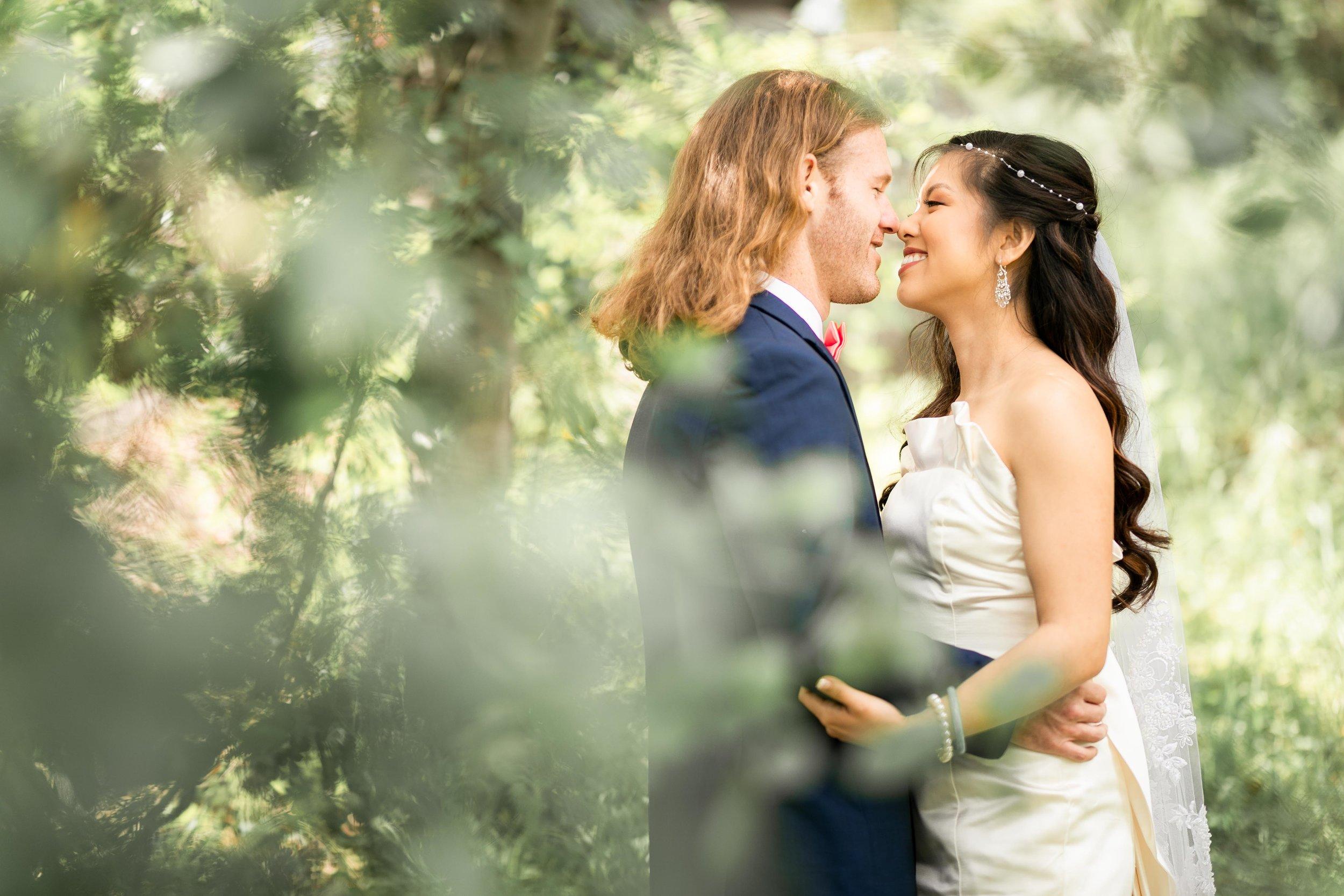 southern_california_wedding_joshuachun_photography_portraits-10.JPG