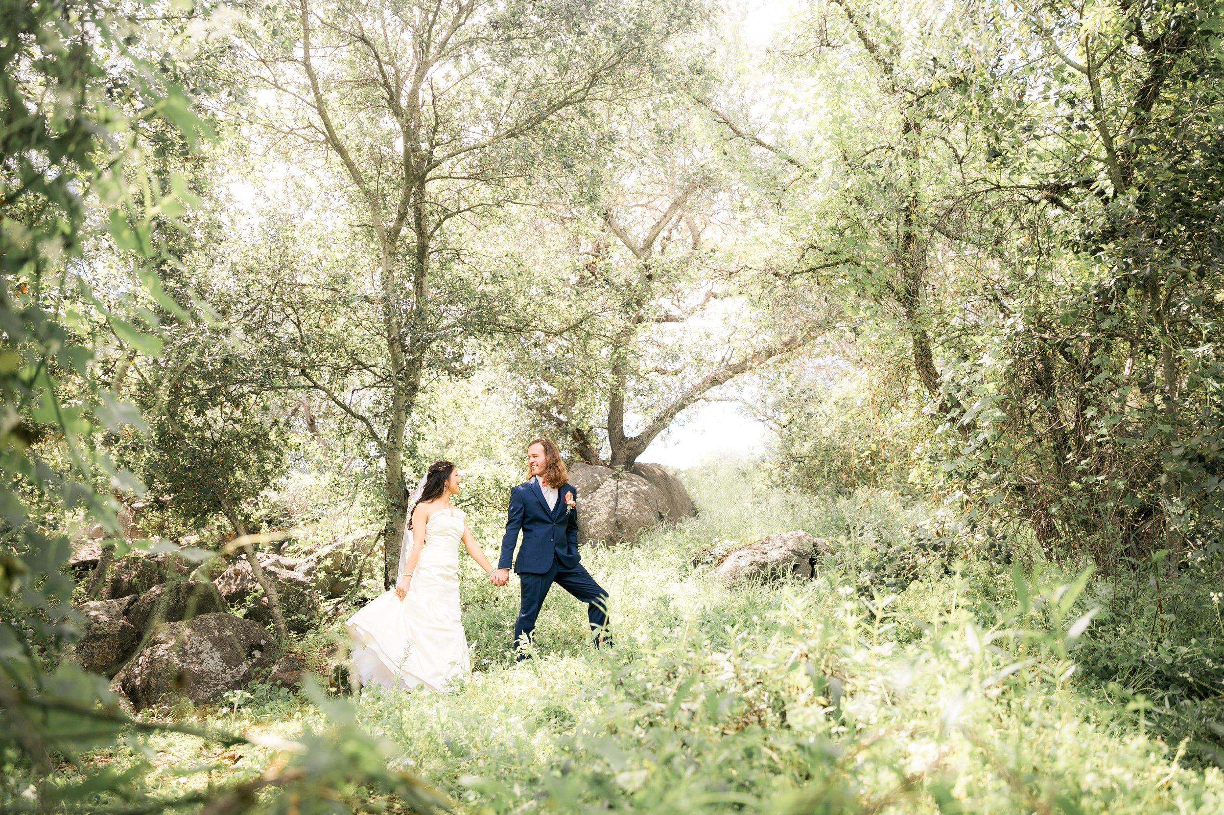 southern_california_wedding_joshuachun_photography_portraits-12.JPG