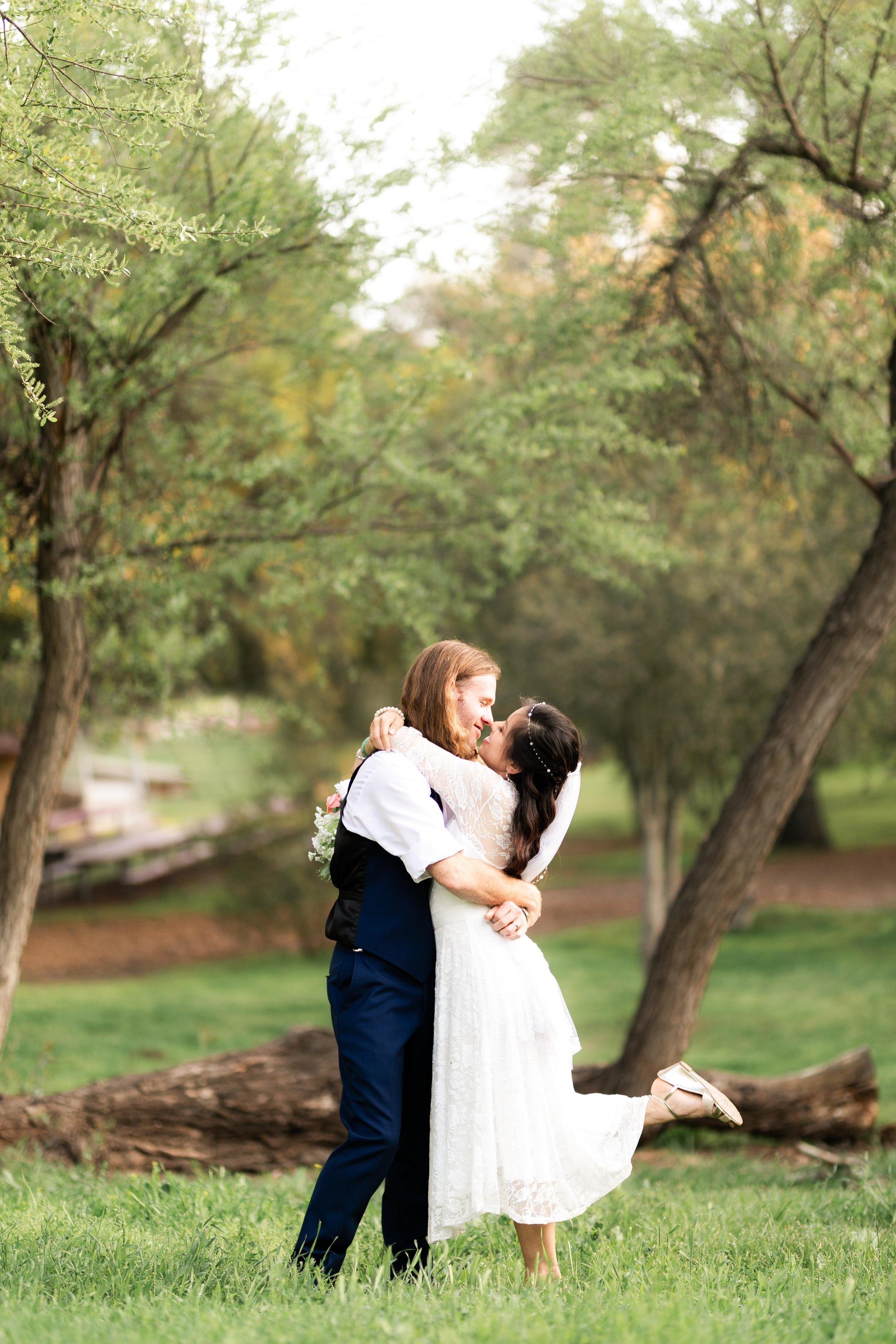 southern_california_wedding_joshuachun_photography_portraits-17.JPG