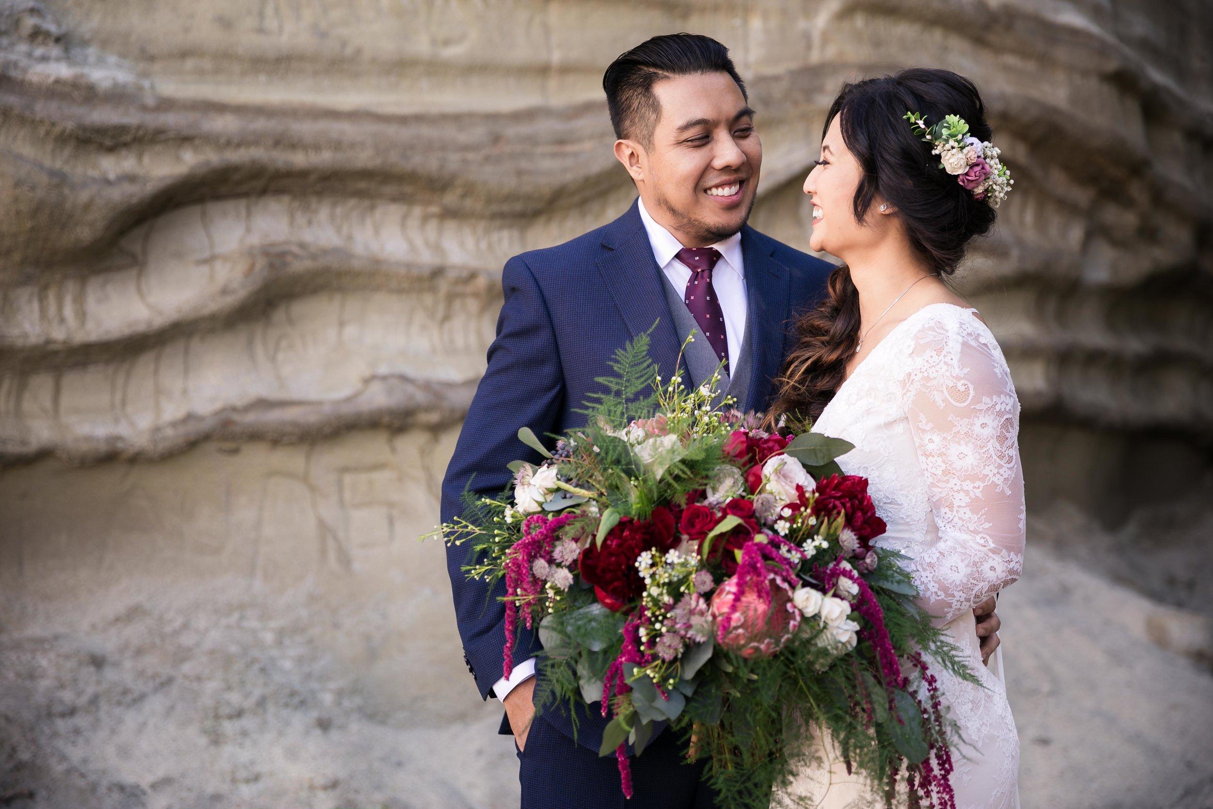 southern_california_wedding_joshuachun_photography-2.JPG