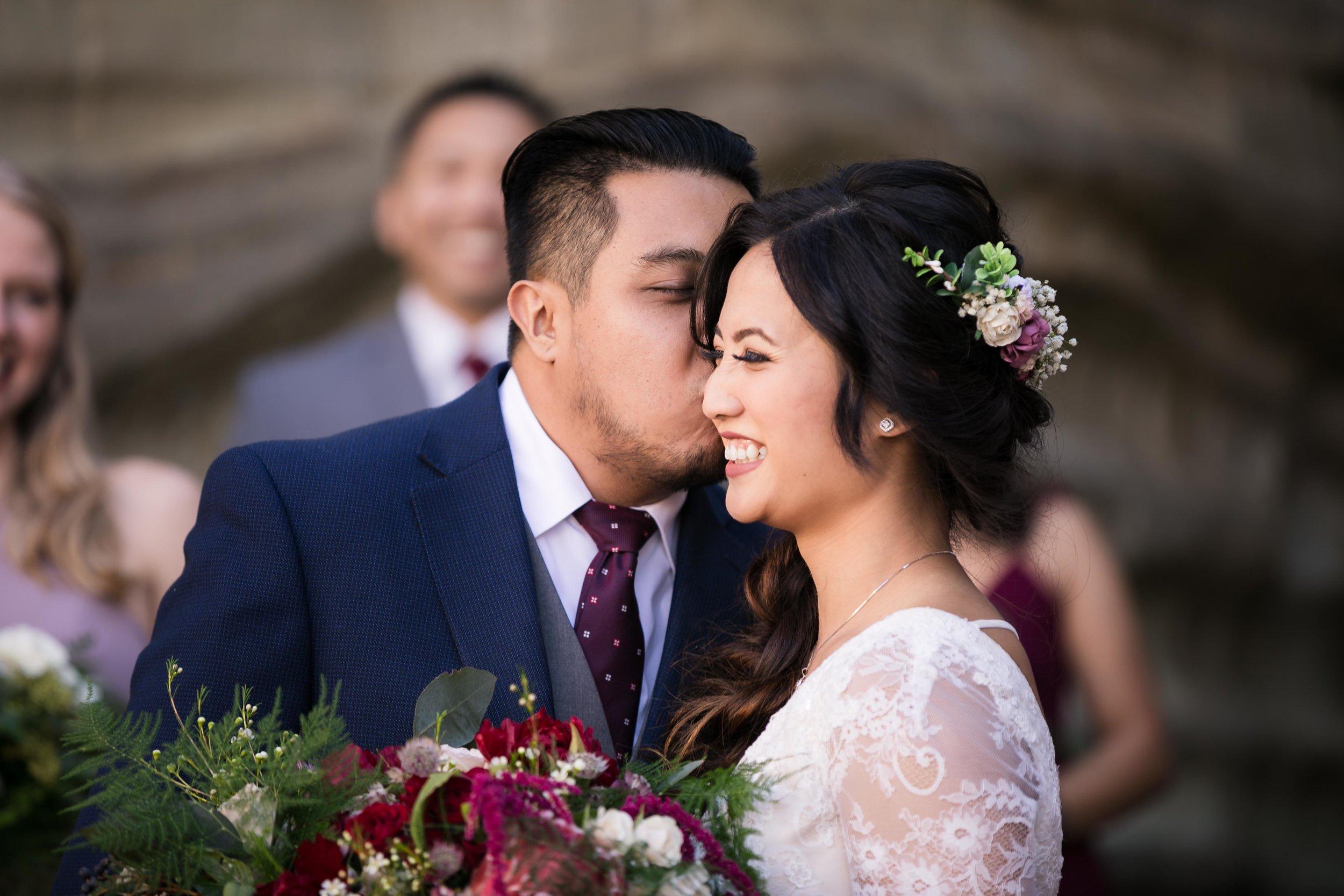 southern_california_wedding_joshuachun_photography-4.JPG