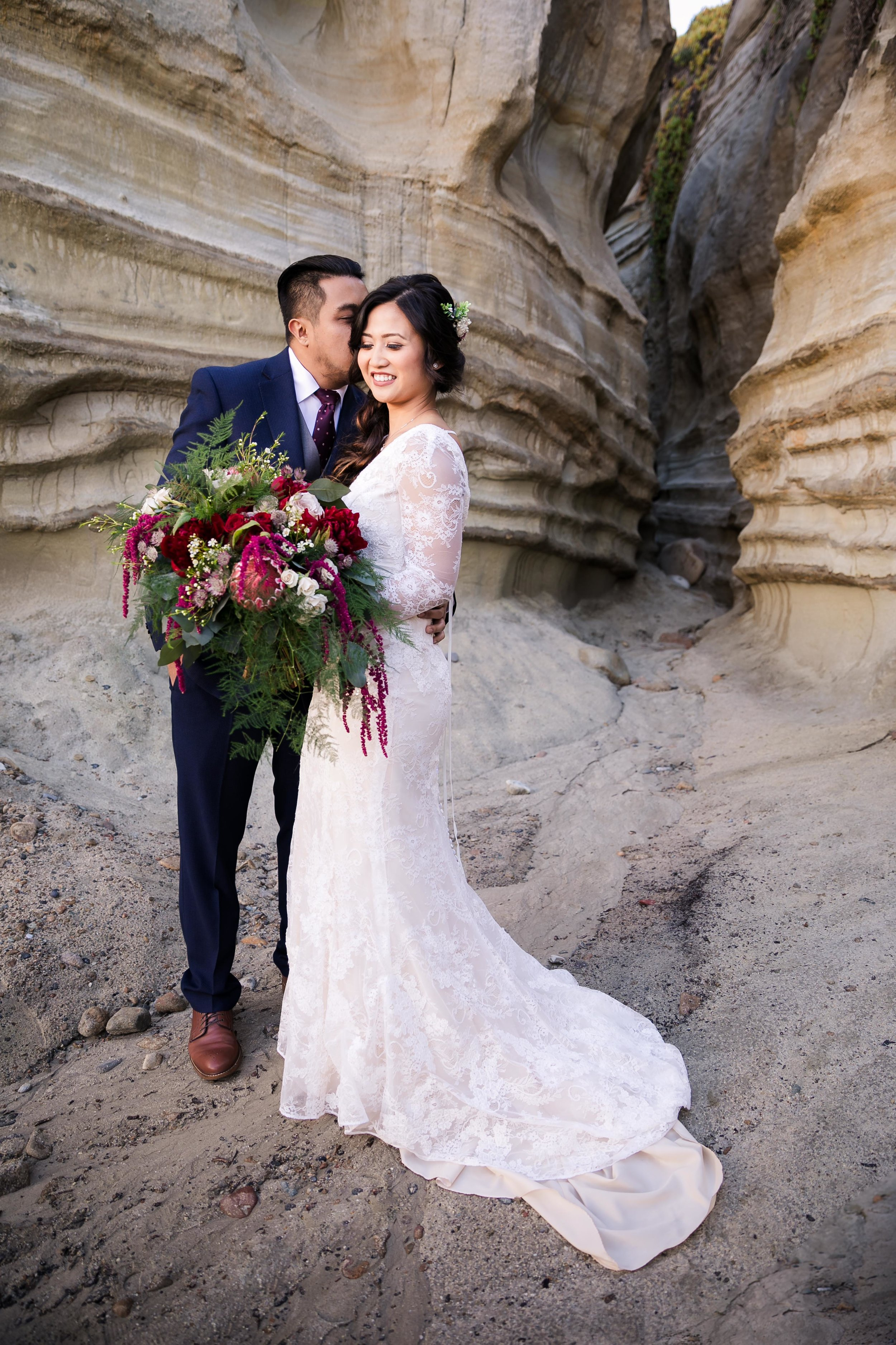southern_california_wedding_joshuachun_photography-3.JPG