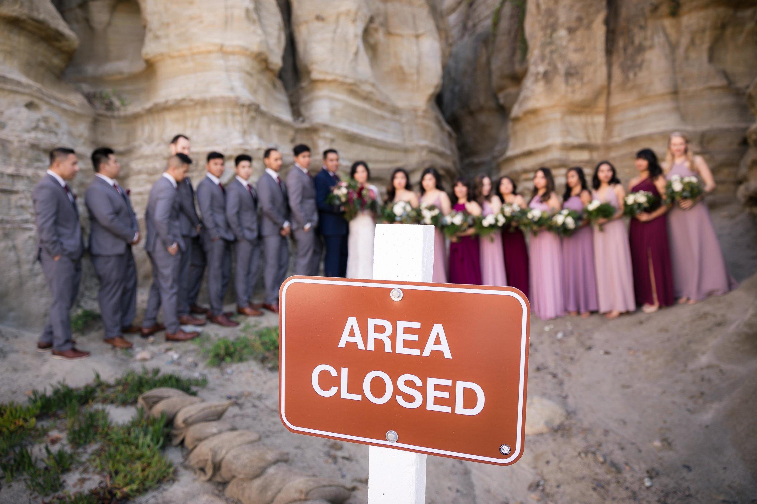 southern_california_wedding_joshuachun_photography-5.JPG