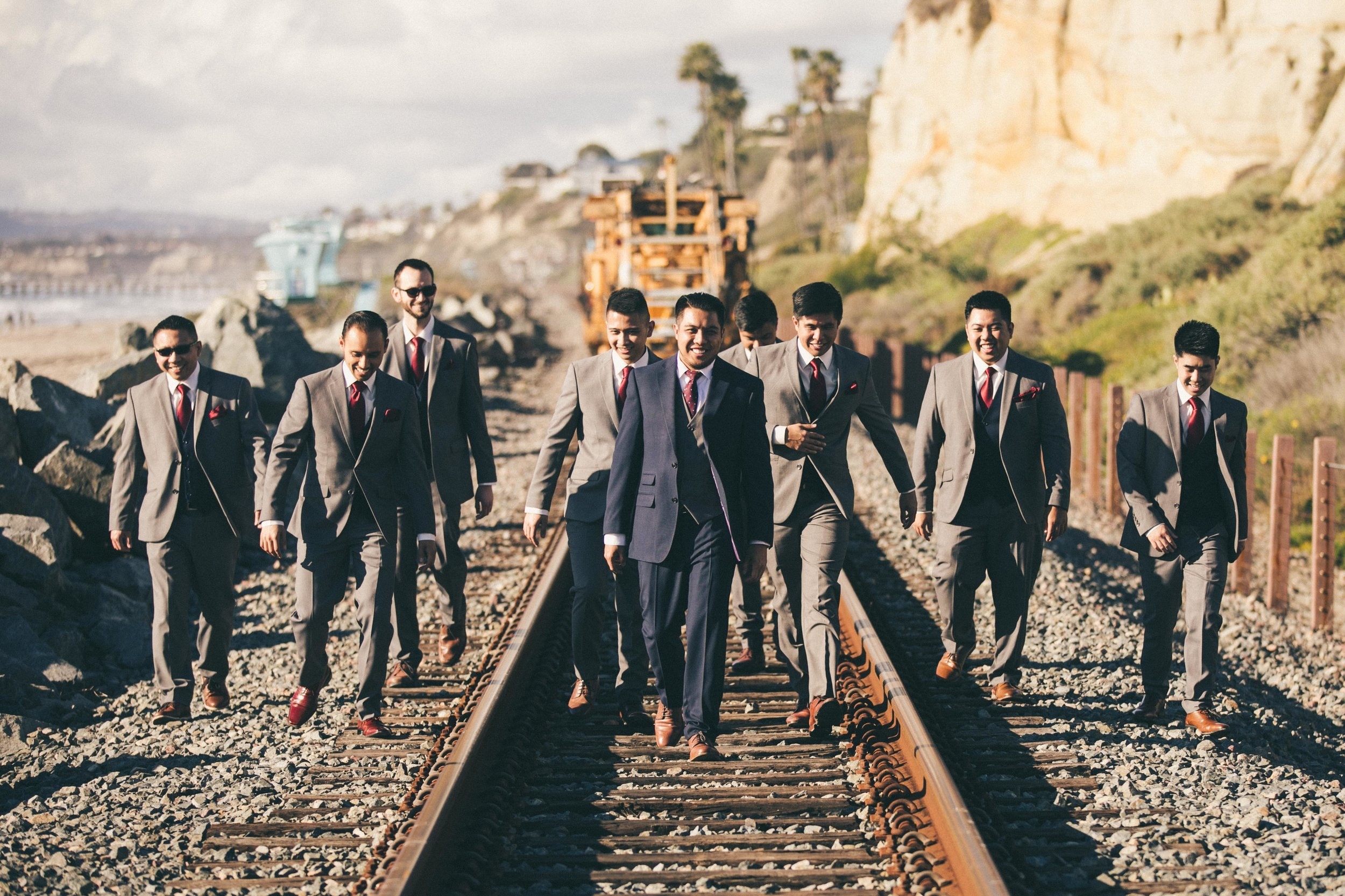 southern_california_wedding_joshuachun_photography-7.JPG