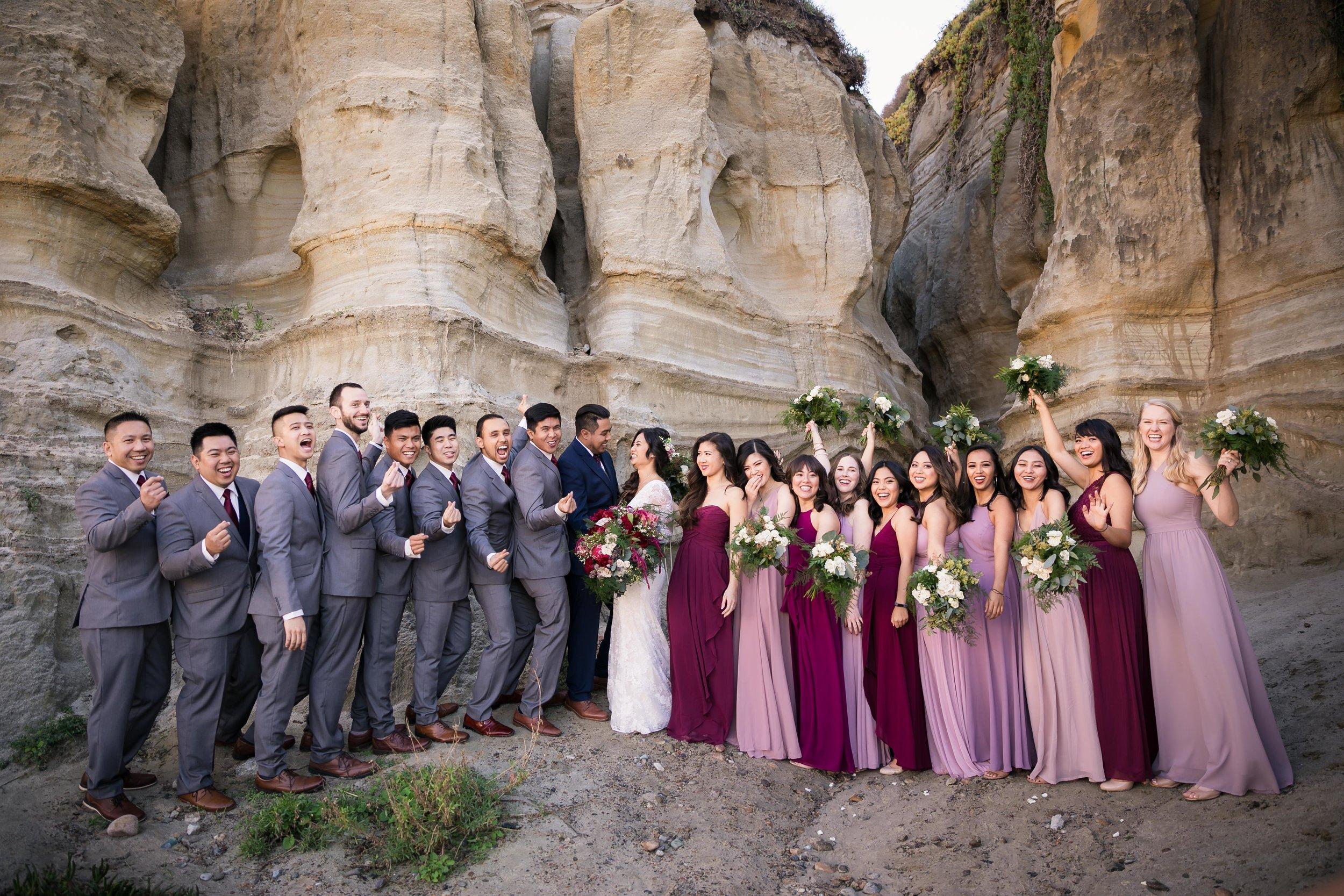 southern_california_wedding_joshuachun_photography-6.JPG