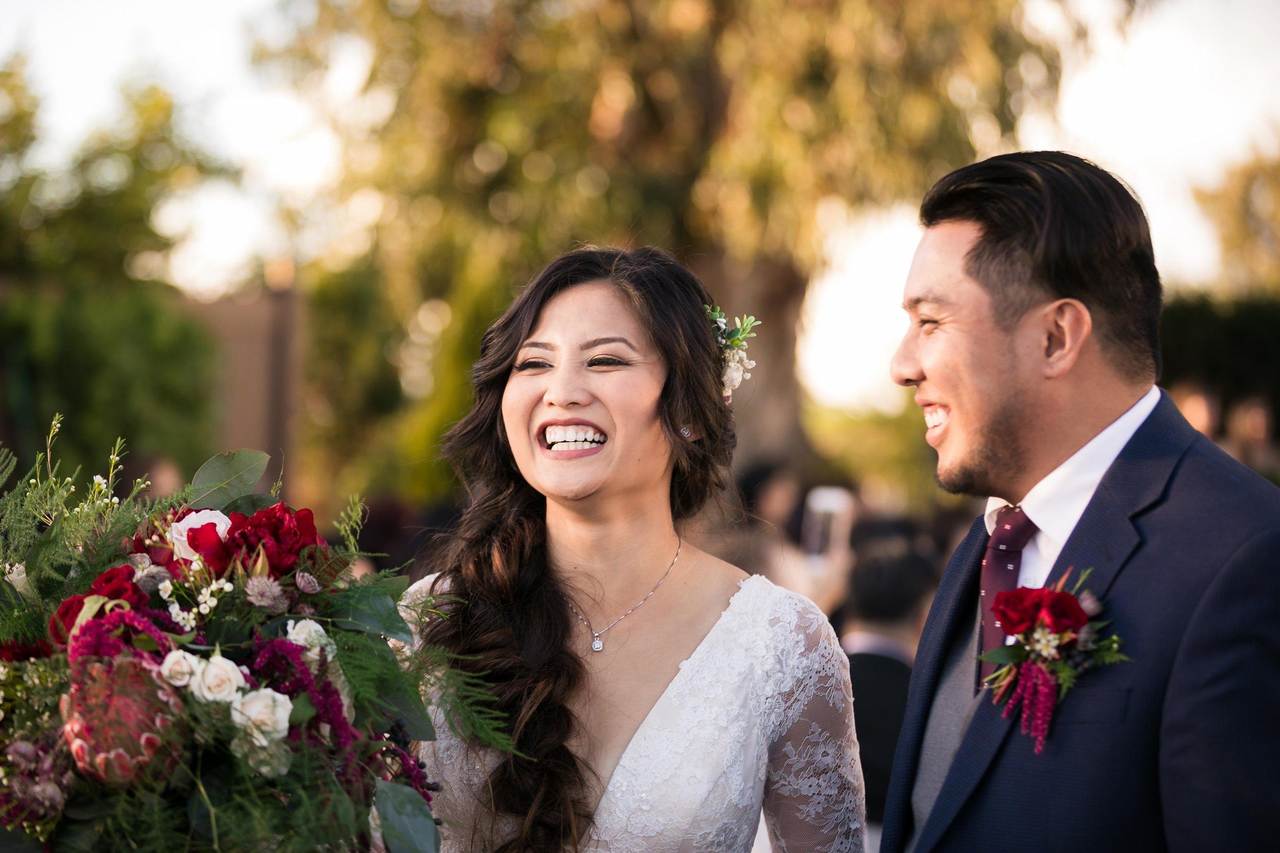 southern_california_wedding_joshuachun_photography-8.JPG