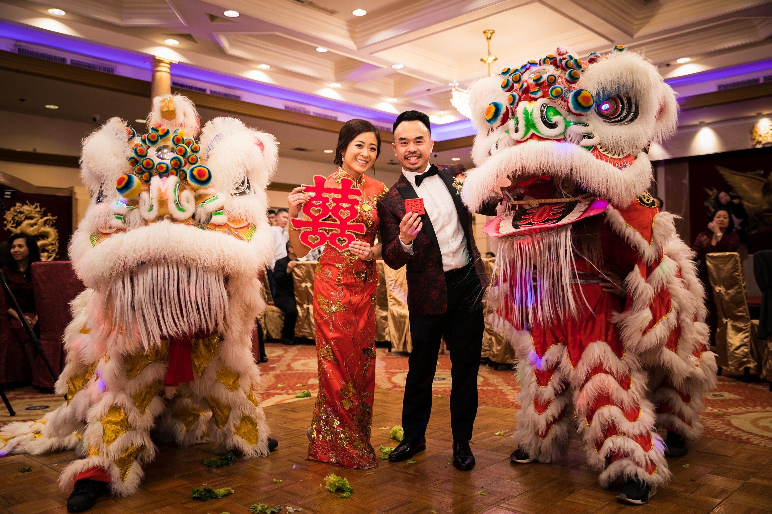 chinese_ reception_southern_california_wedding_joshuachun_photography-1.JPG