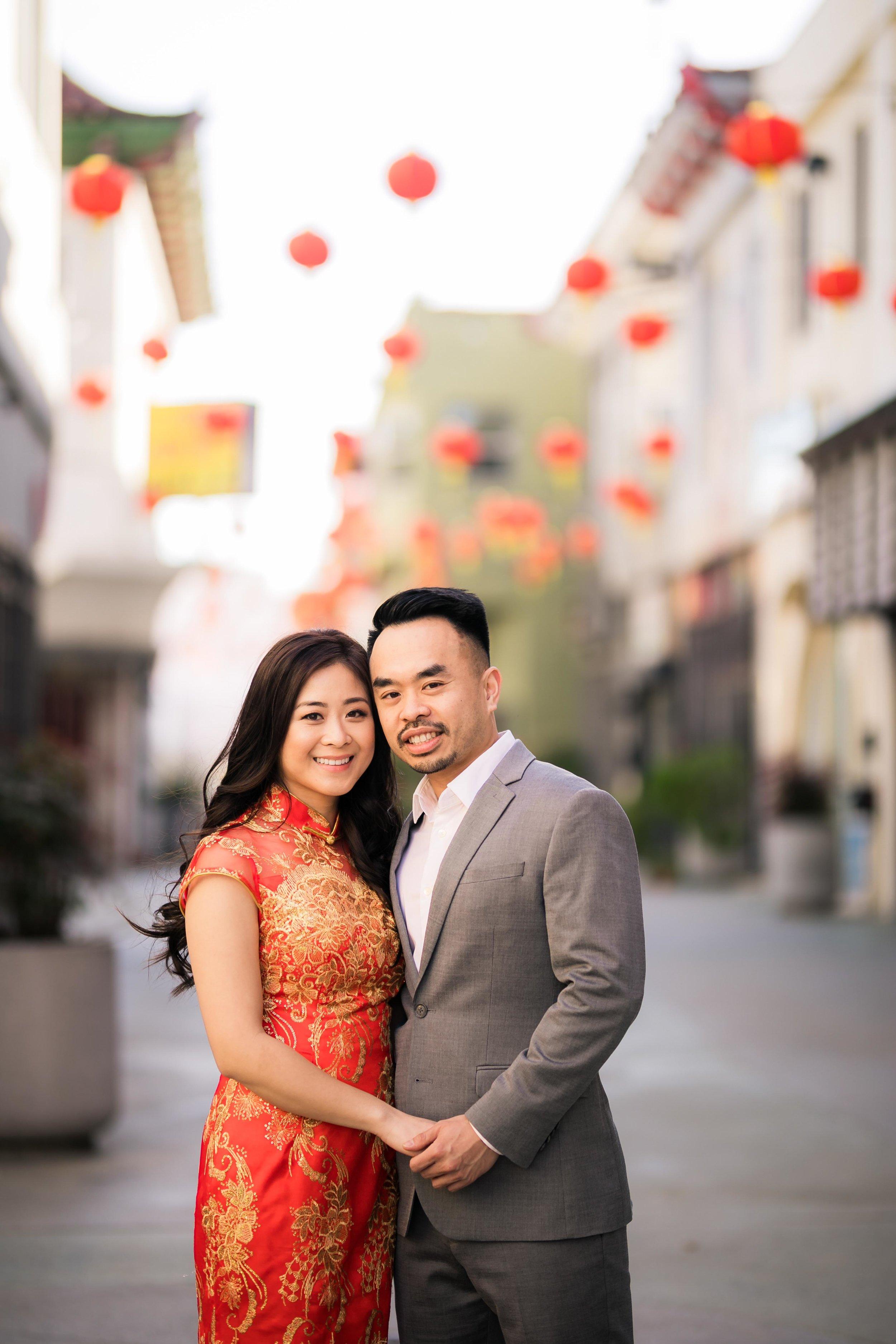 chinese_los_angeles_california_wedding_joshuachun_photography-1.JPG