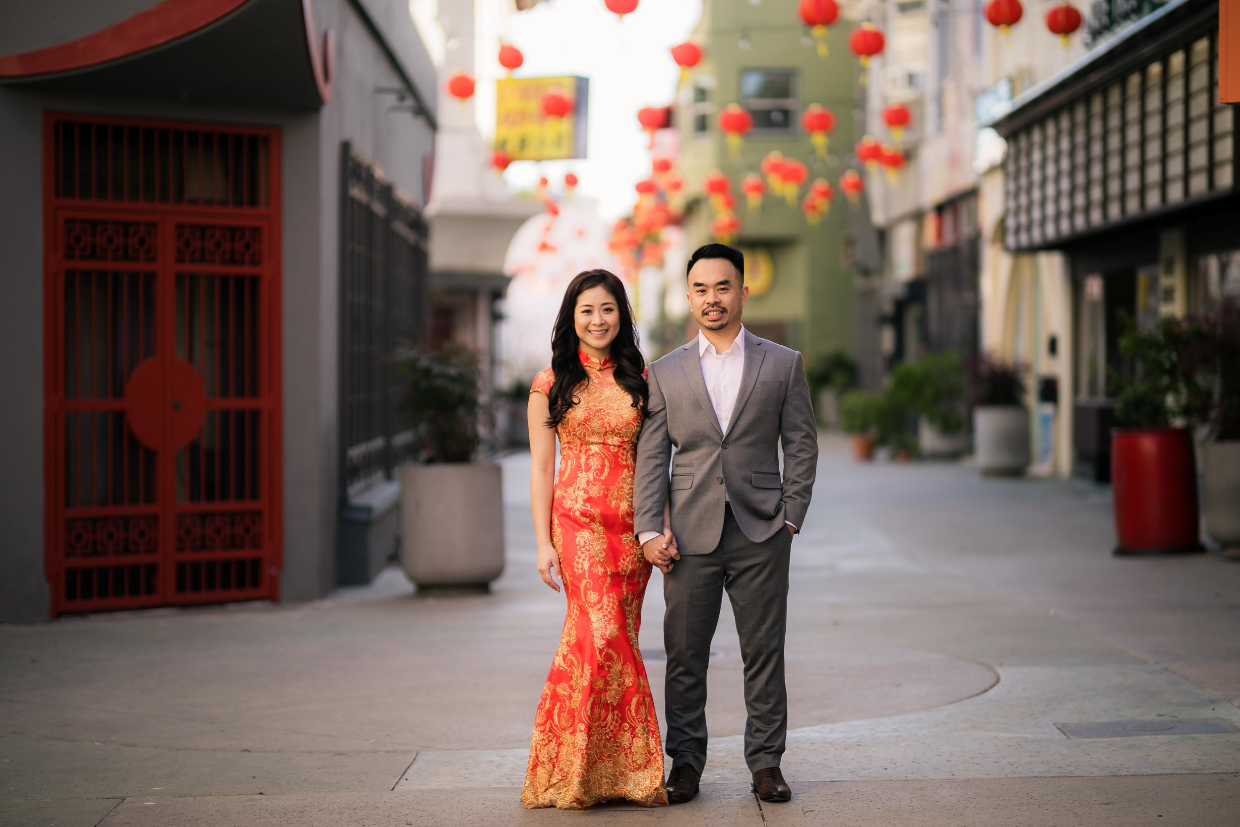 chinese_los_angeles_california_wedding_joshuachun_photography-2.JPG