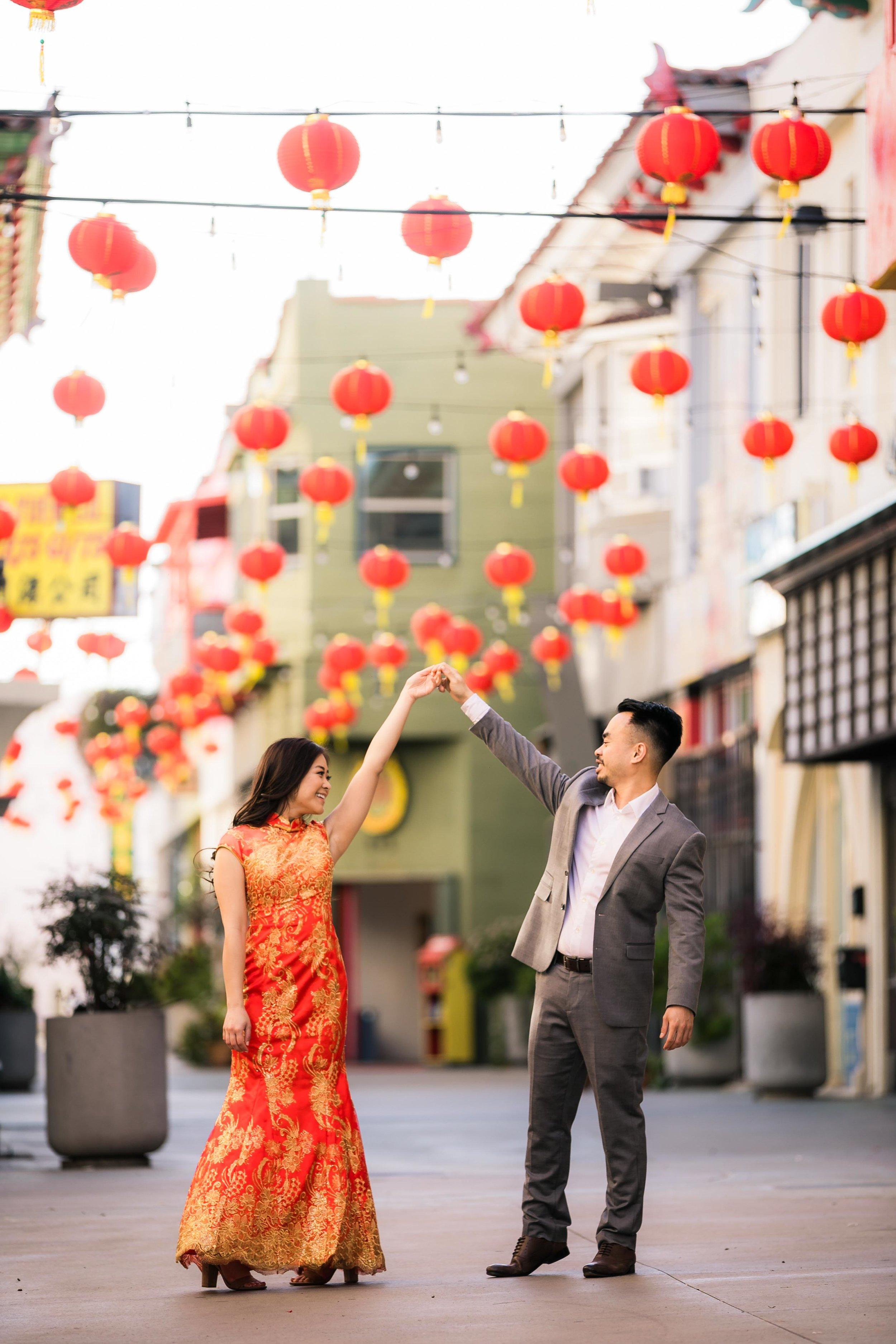 chinese_los_angeles_california_wedding_joshuachun_photography-3.JPG