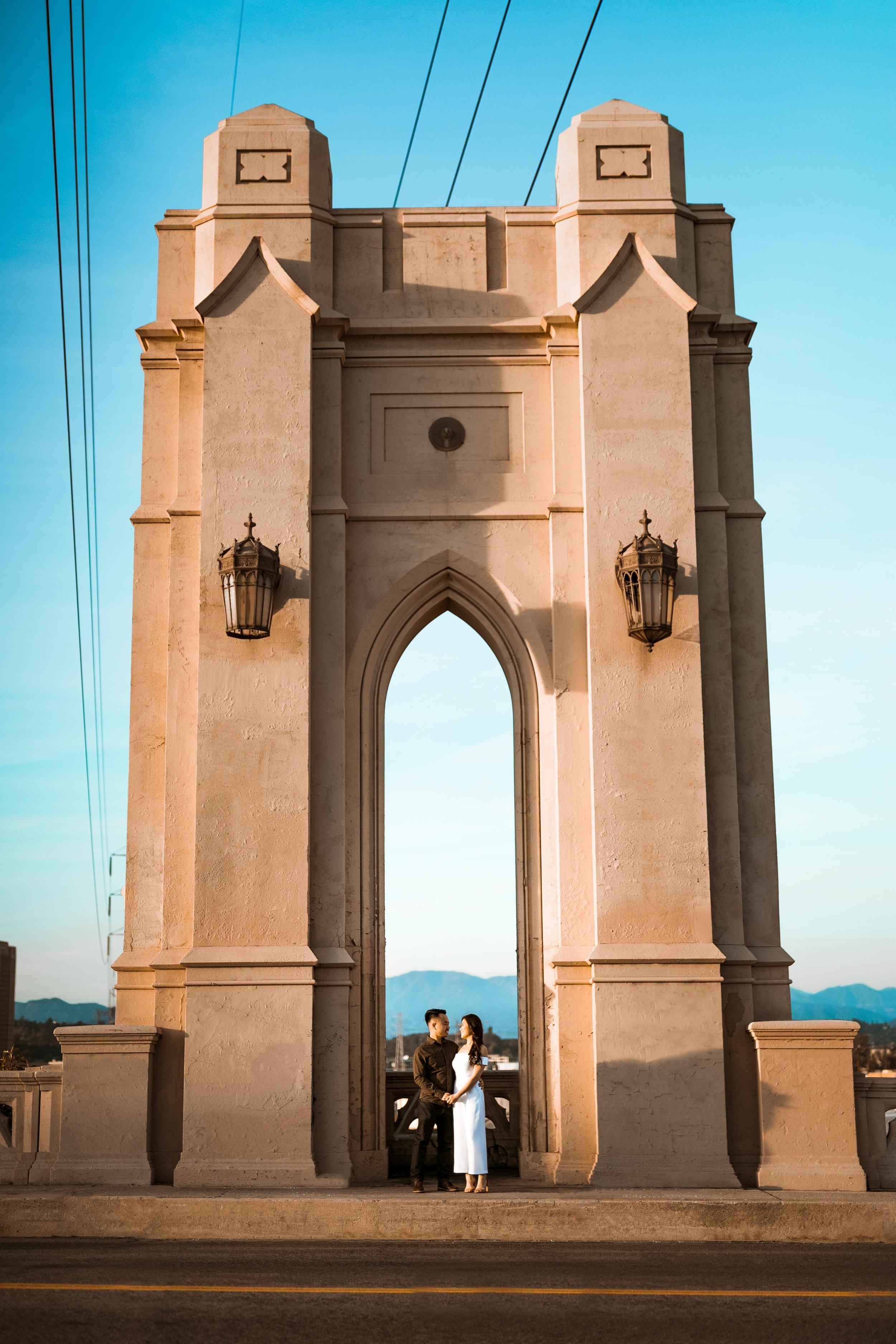 chinese_los_angeles_california_wedding_joshuachun_photography-4.JPG