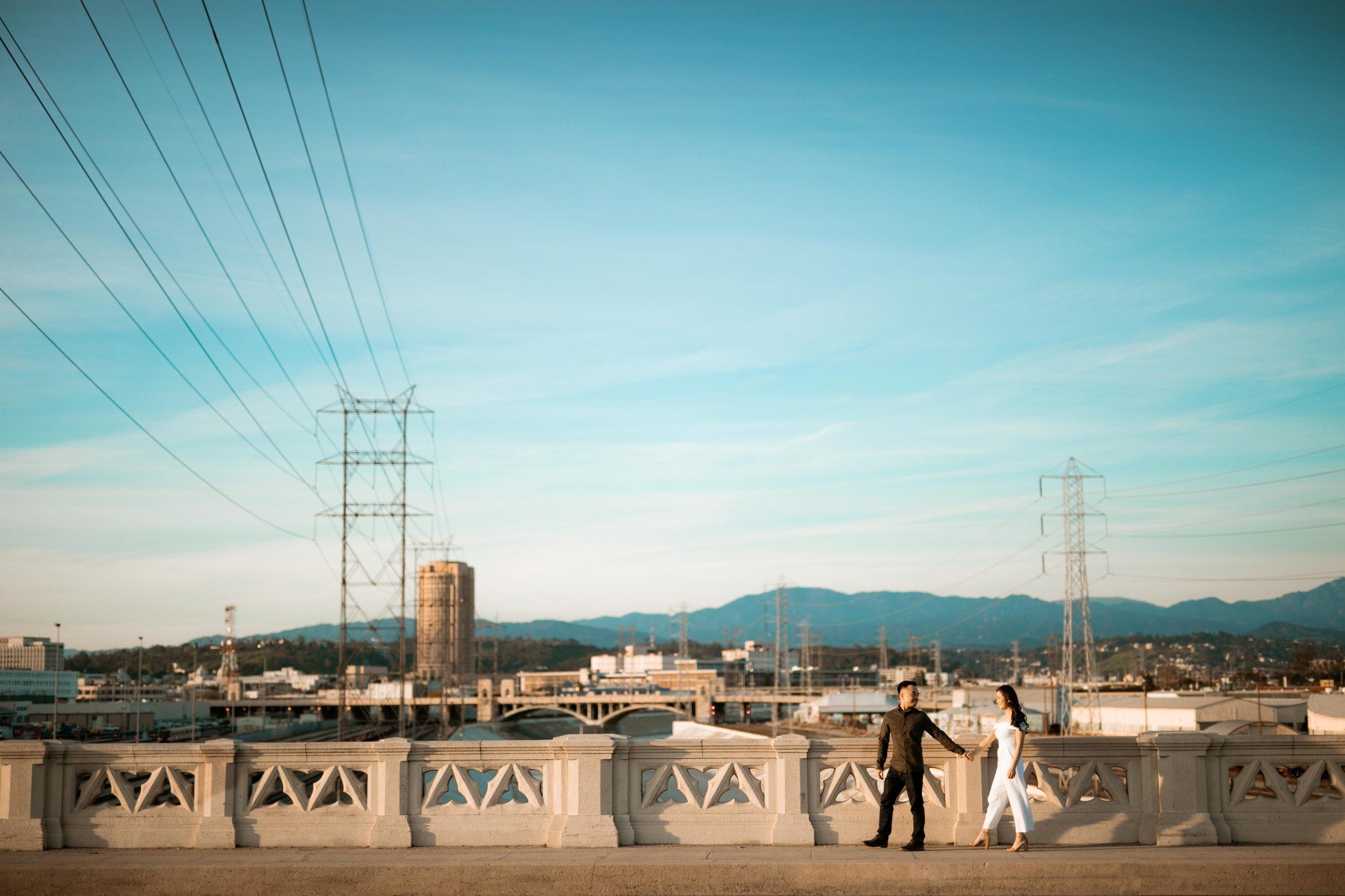 chinese_los_angeles_california_wedding_joshuachun_photography-5.JPG