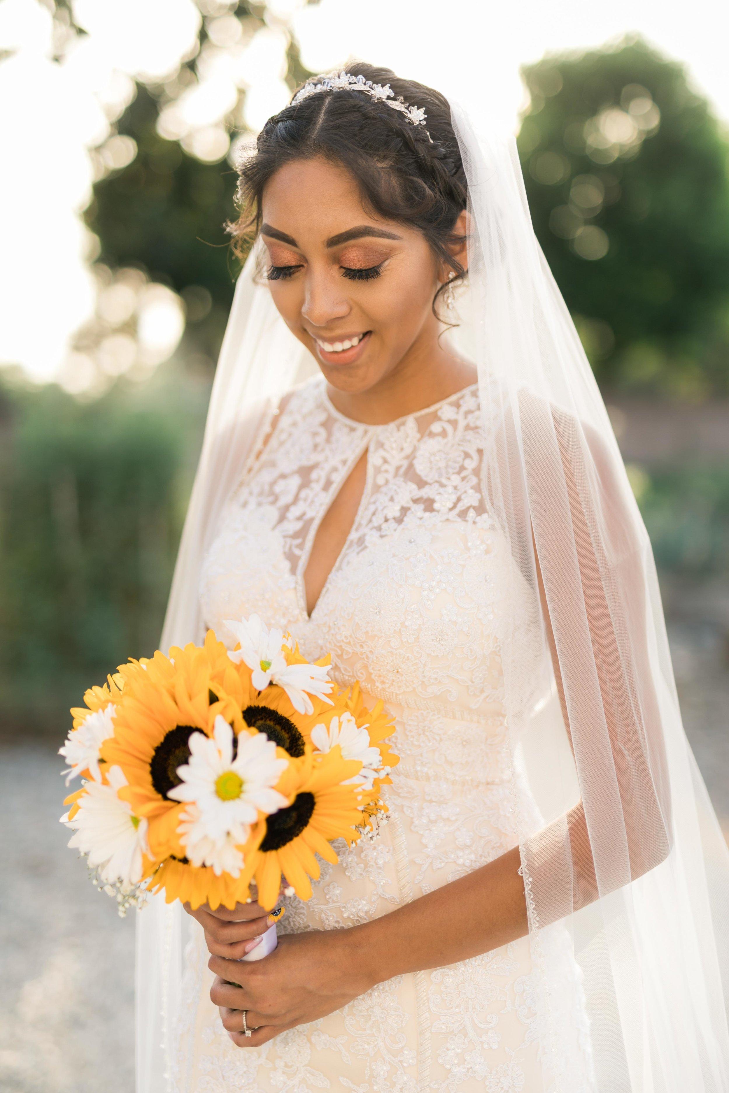 mexican_southern_california_wedding_joshuachun_photography-4.JPG