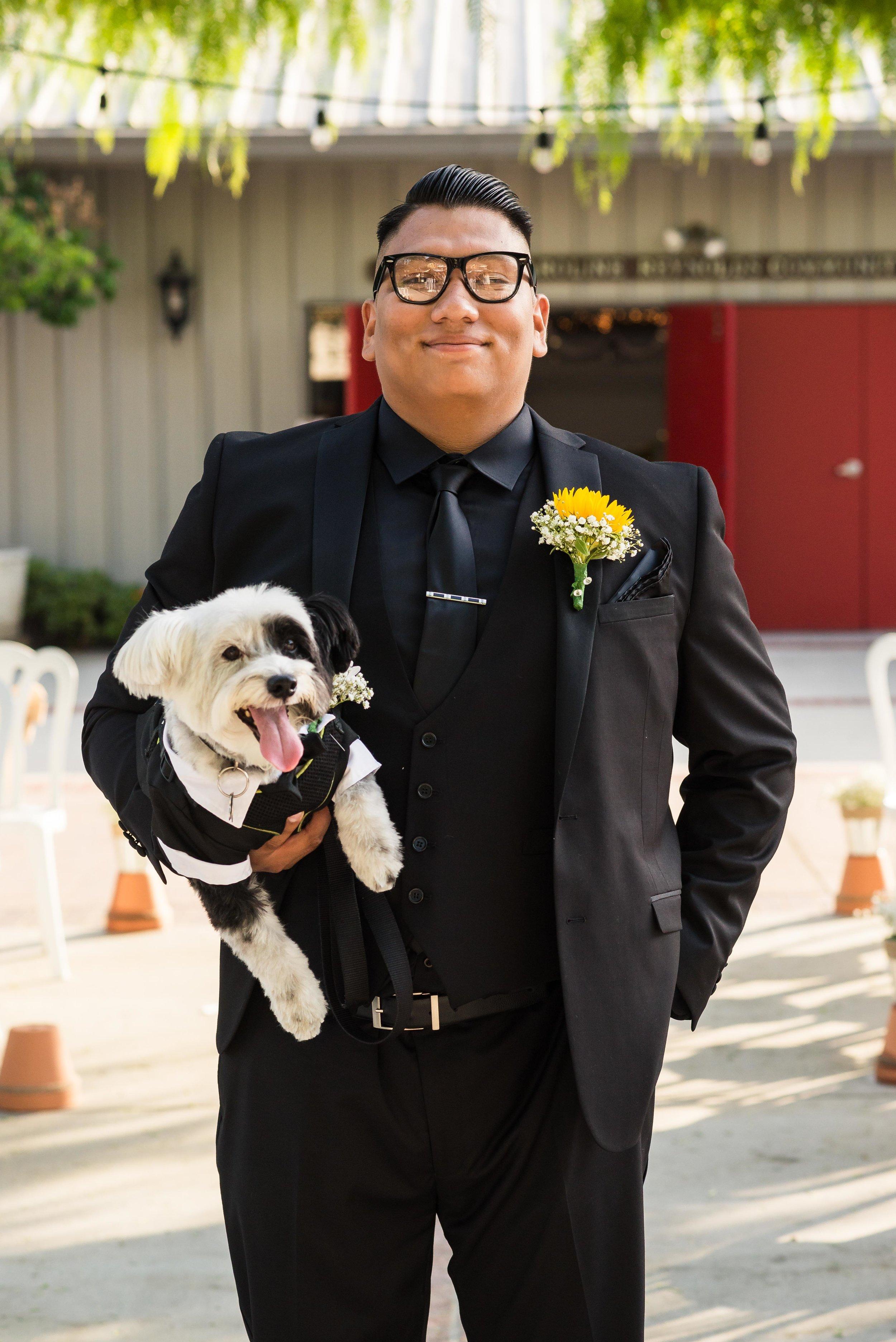 mexican_southern_california_wedding_joshuachun_photography-3.JPG