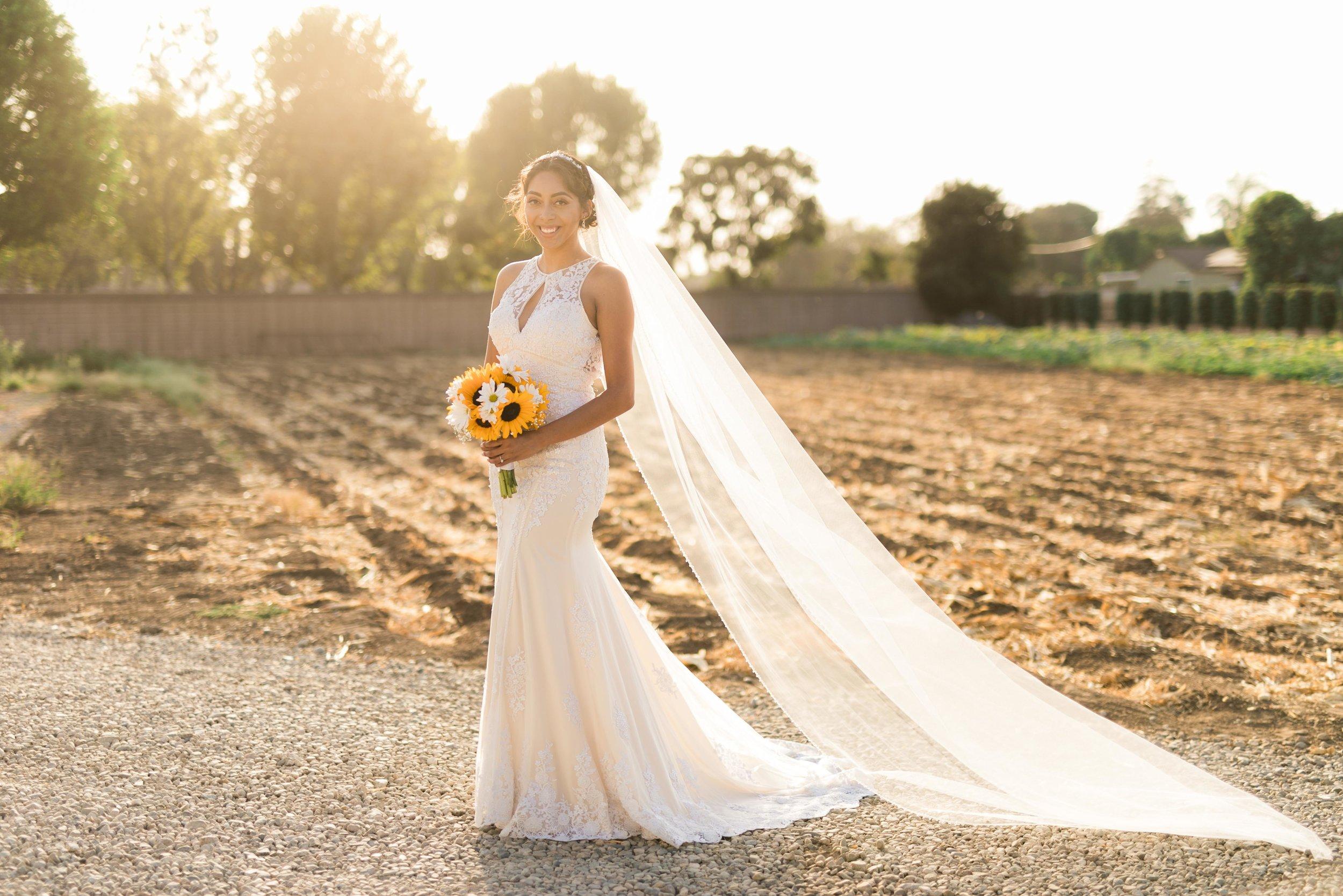 mexican_southern_california_wedding_joshuachun_photography-5.JPG