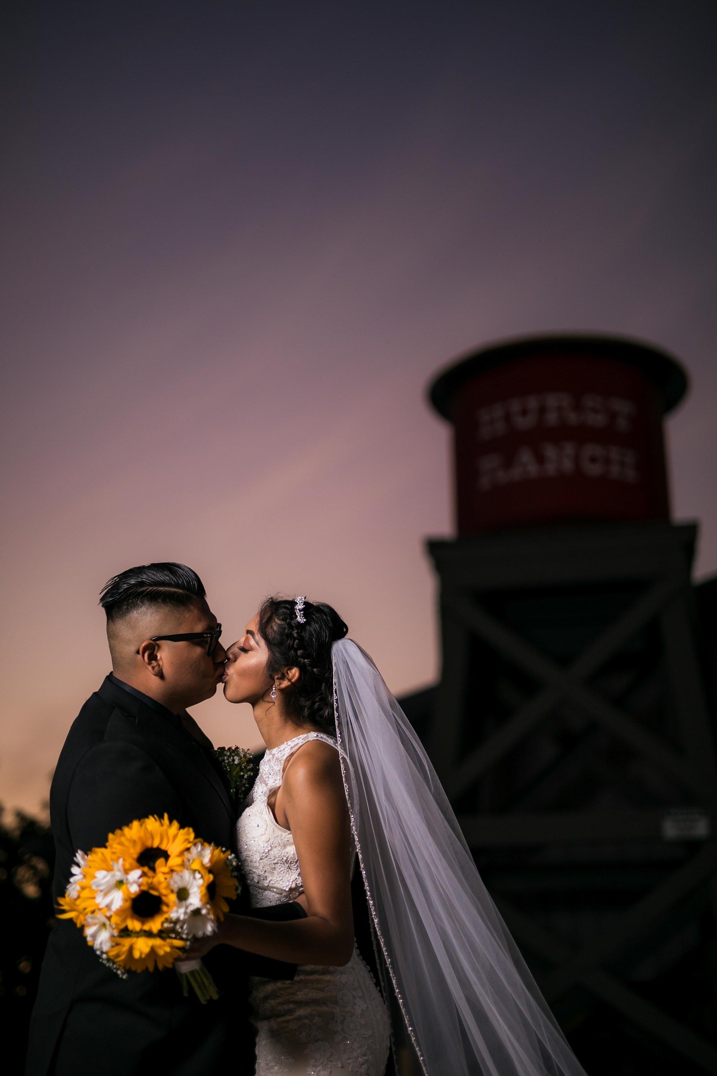 mexican_southern_california_wedding_joshuachun_photography-7.JPG