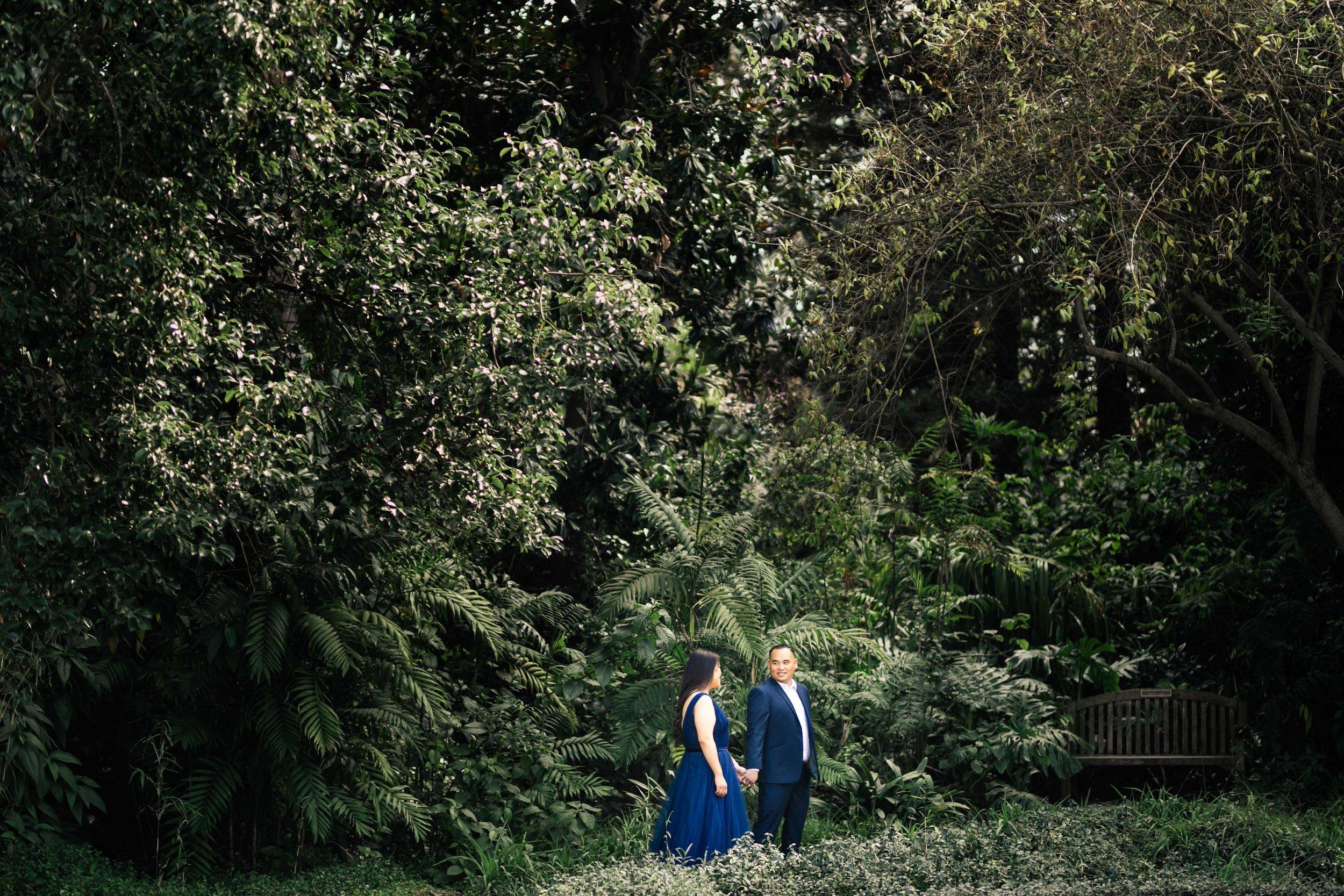 los_angeles_arboretum_engagement_joshuachun_photography_-2.JPG
