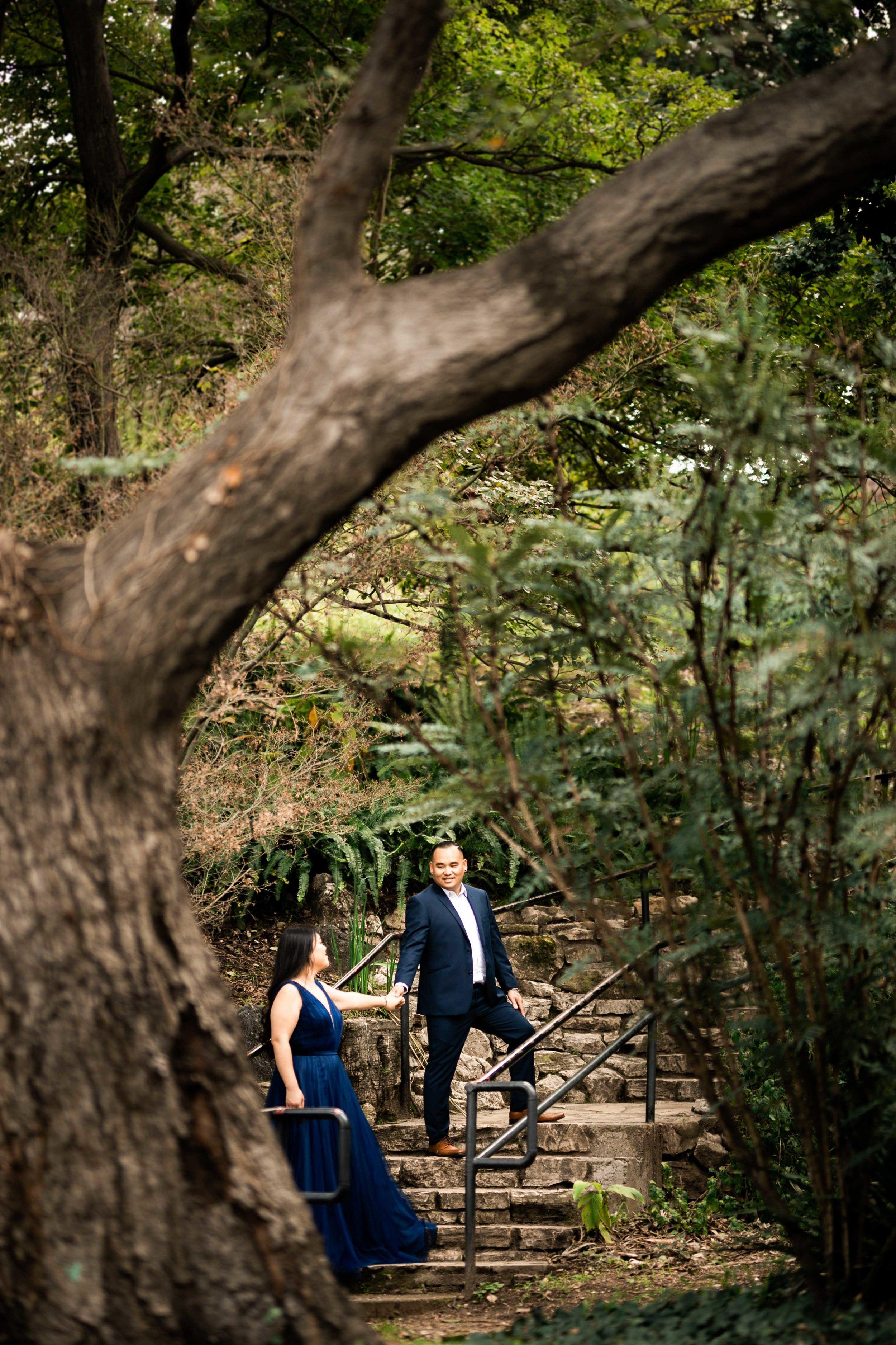 los_angeles_arboretum_engagement_joshuachun_photography_-8.JPG