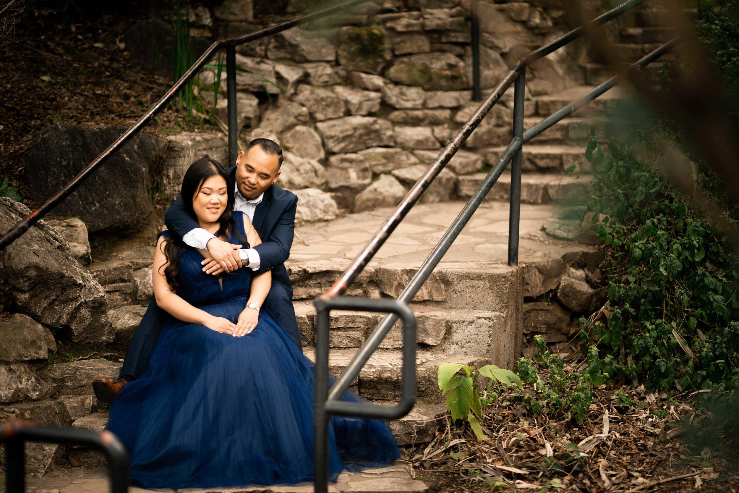 los_angeles_arboretum_engagement_joshuachun_photography_-10.JPG
