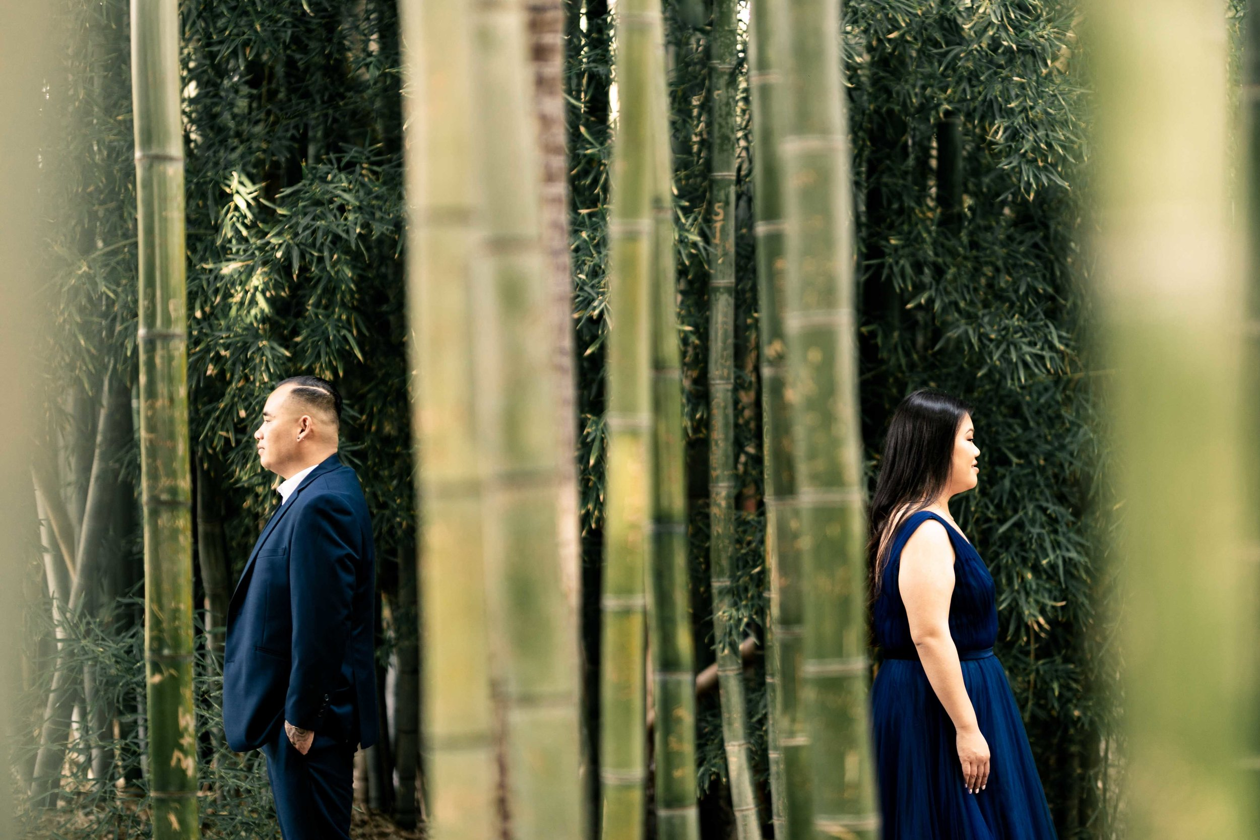 los_angeles_arboretum_engagement_joshuachun_photography_-13.JPG
