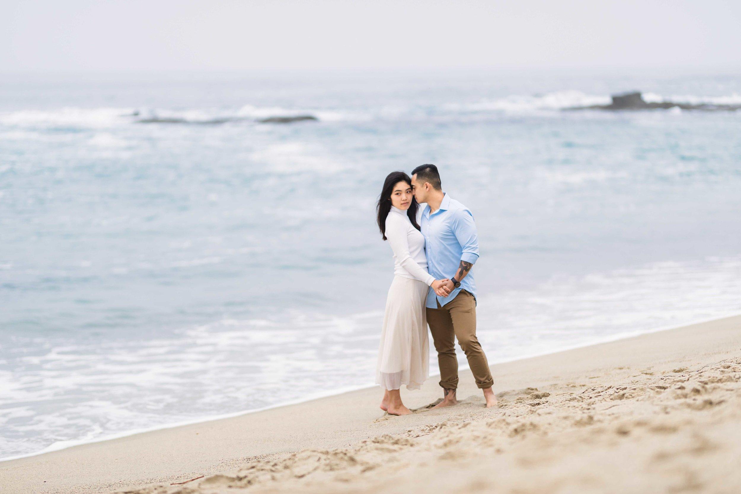 orange_county_beach_engagement_joshuachun_photography_-3.JPG