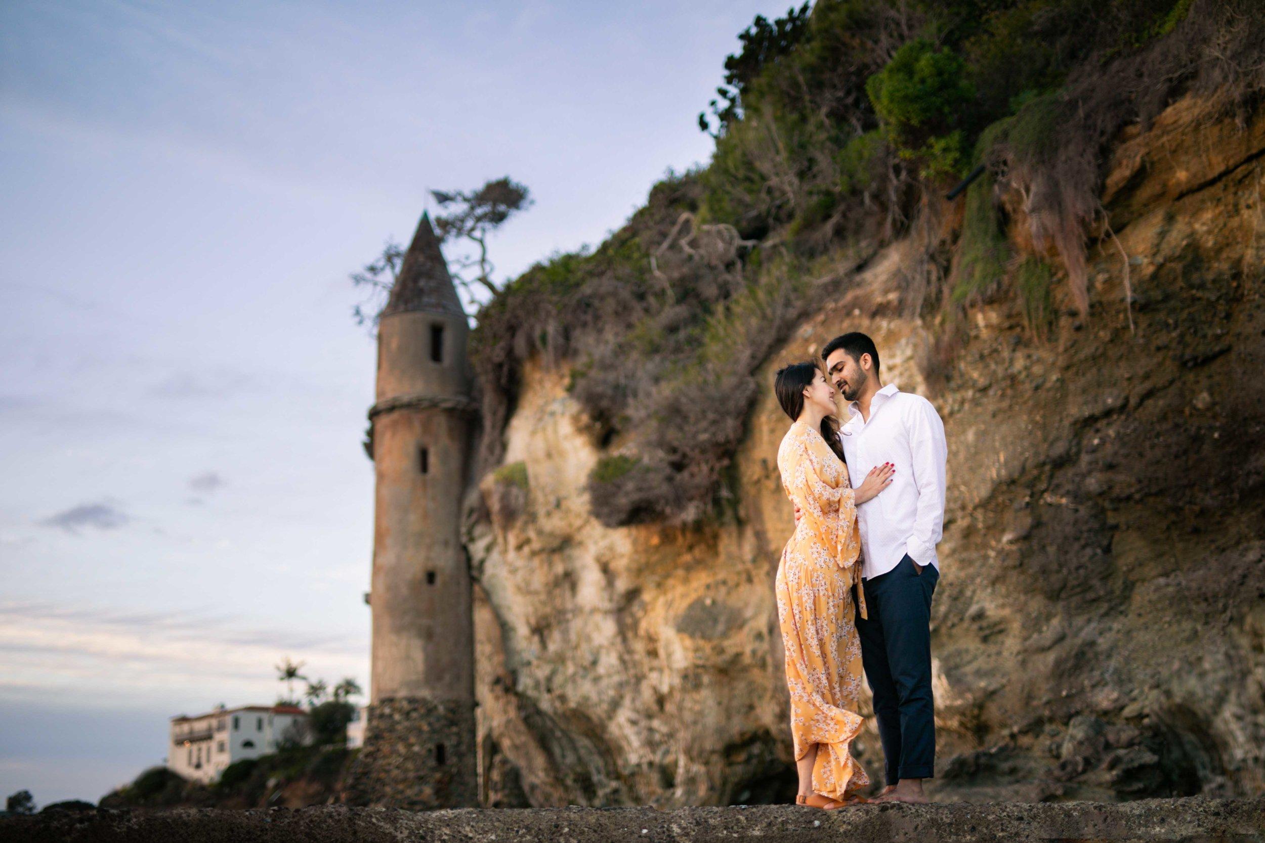 victoria_beach_engagement_joshuachun_photography_-3.JPG