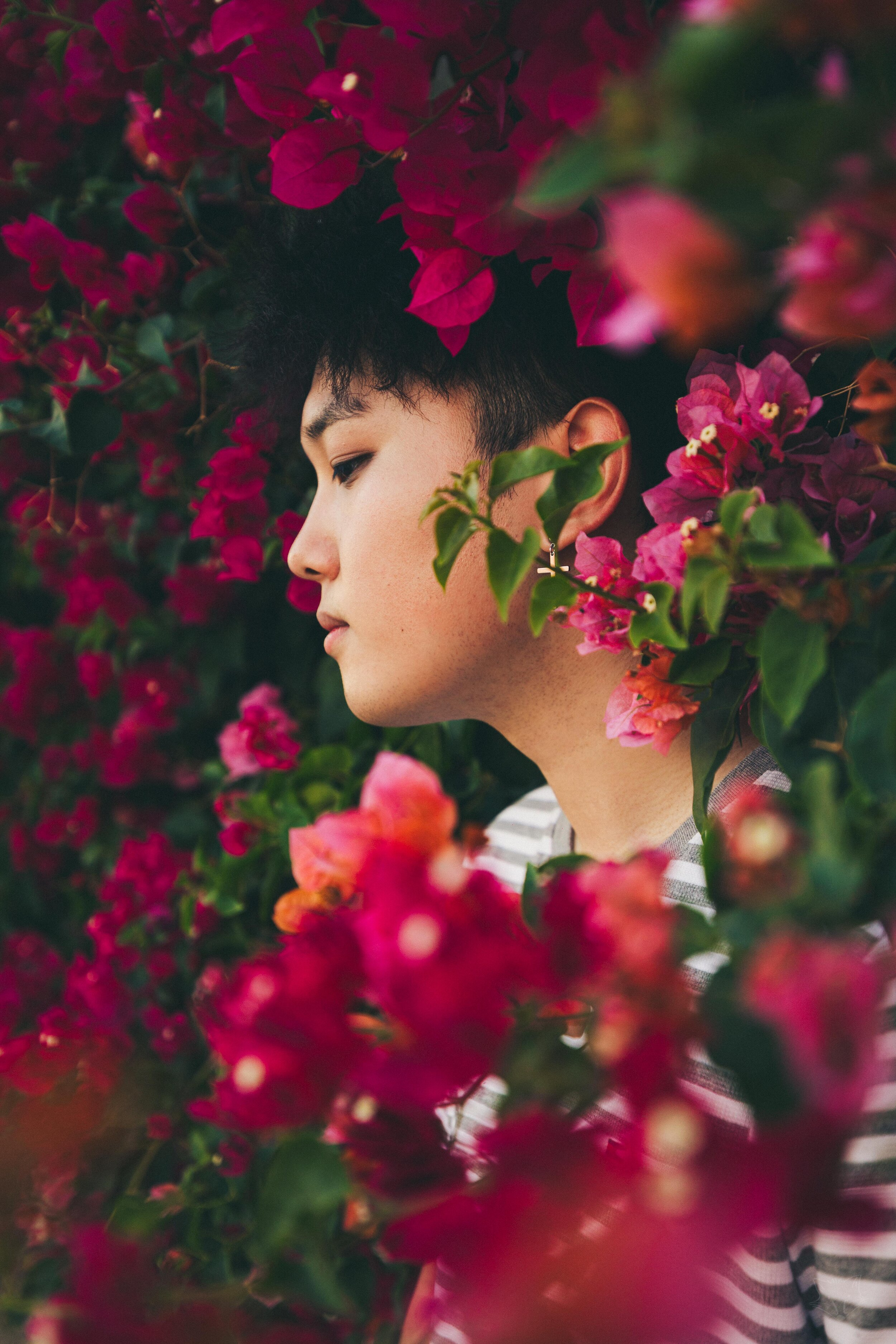 los_angeles_photo_shoot_joshua_chun_photography-5258.jpg